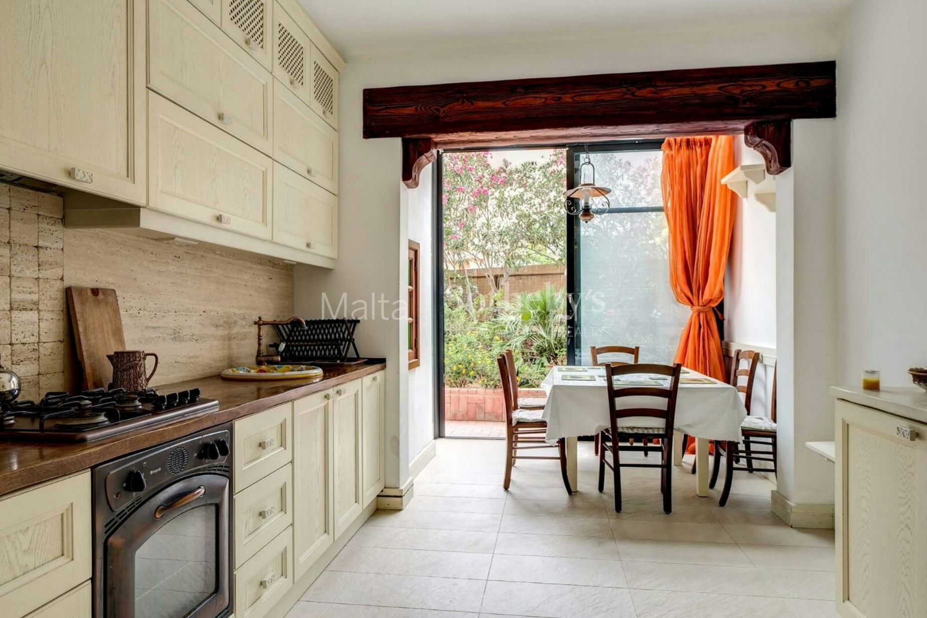 2 bed Apartment For Sale in Swieqi, Swieqi - thumb 2
