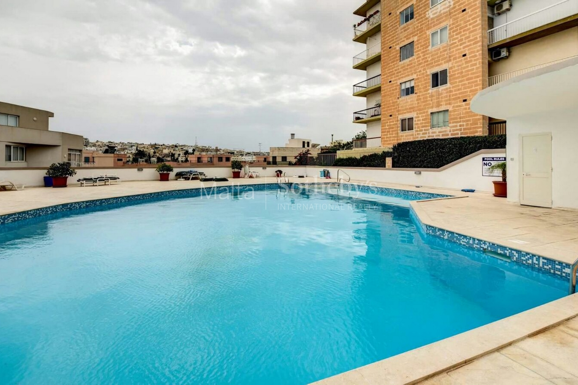 2 bed Apartment For Sale in Swieqi, Swieqi - thumb 5