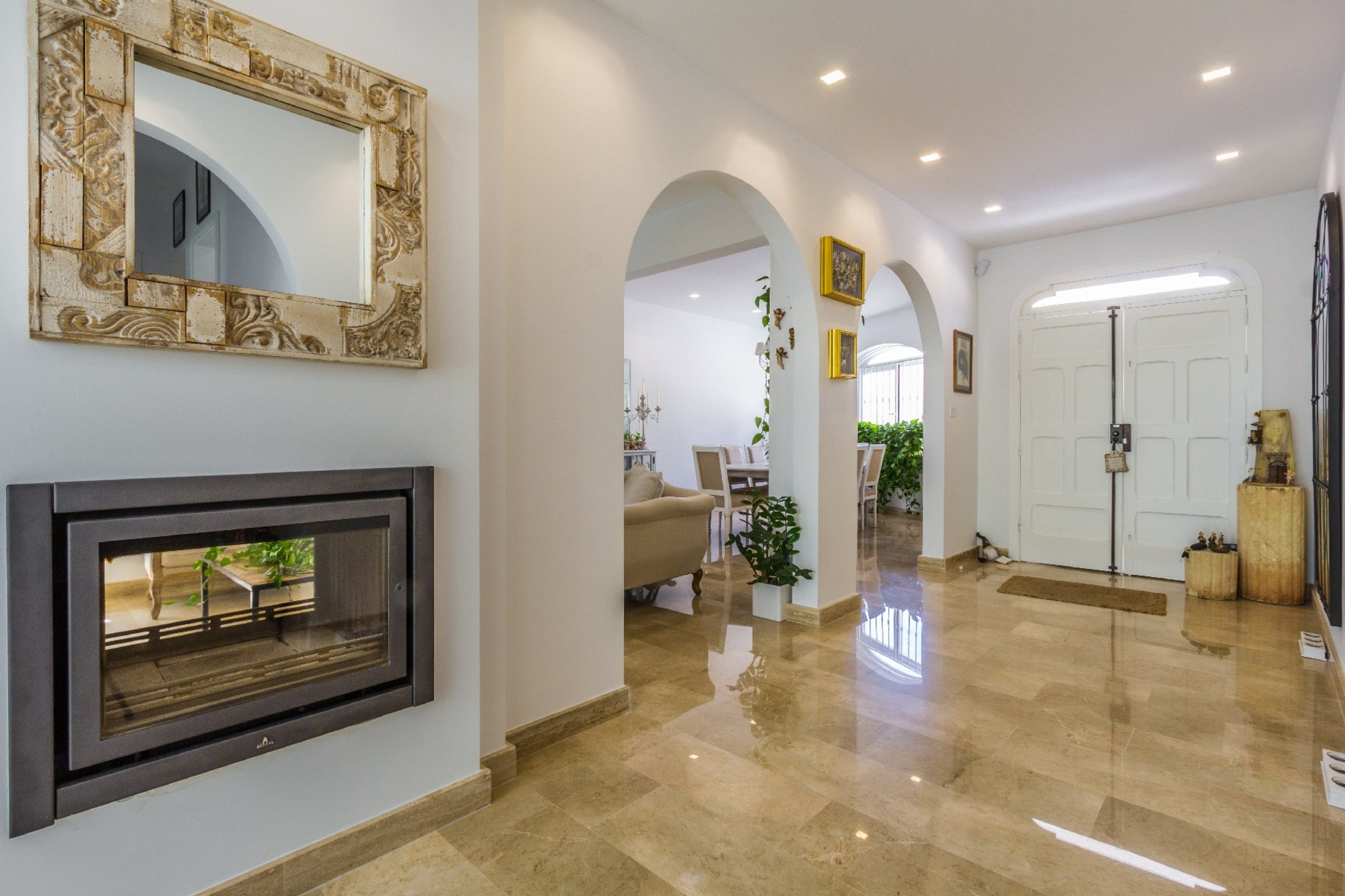 3 bed Villa For Sale in San Gwann, San Gwann - thumb 12