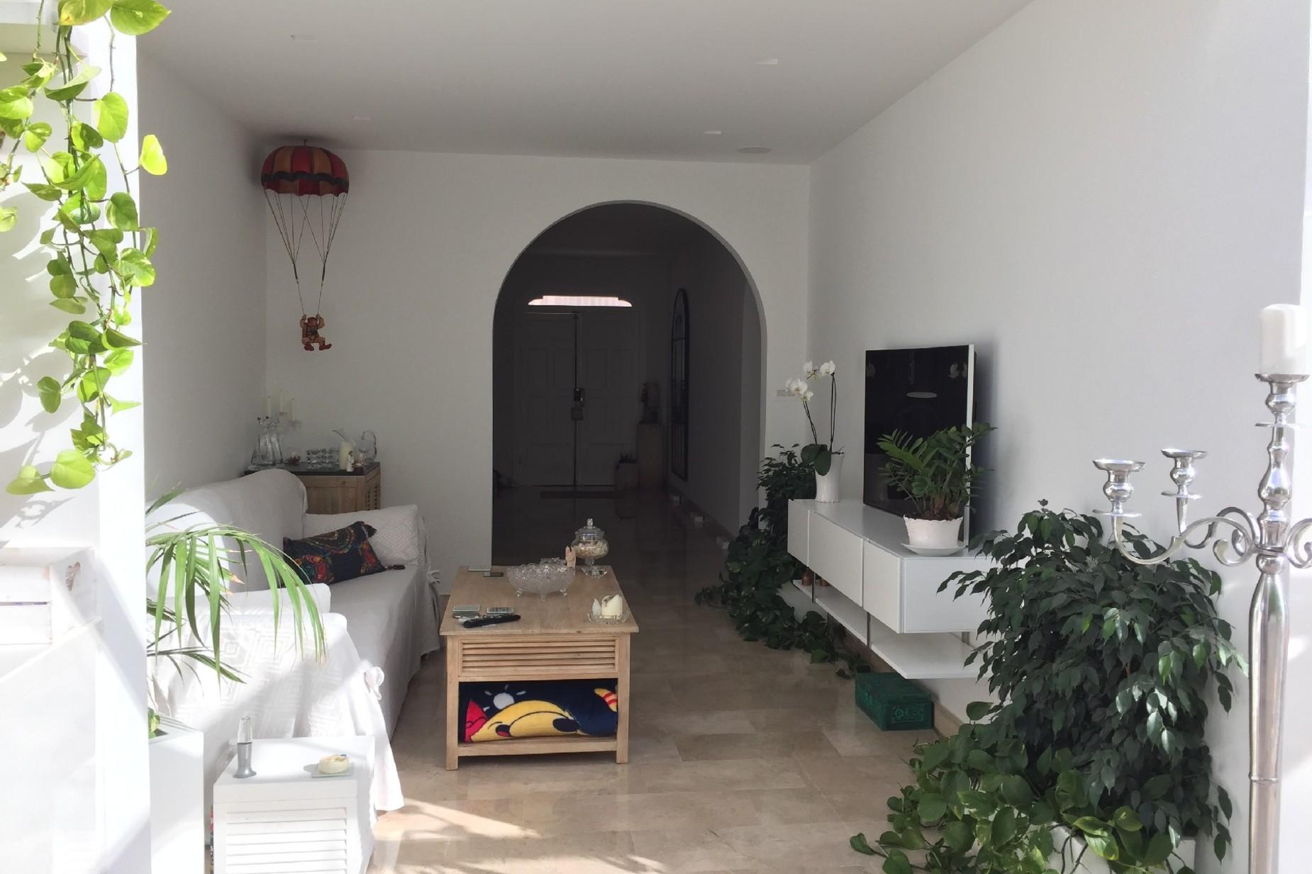 3 bed Villa For Sale in San Gwann, San Gwann - thumb 3