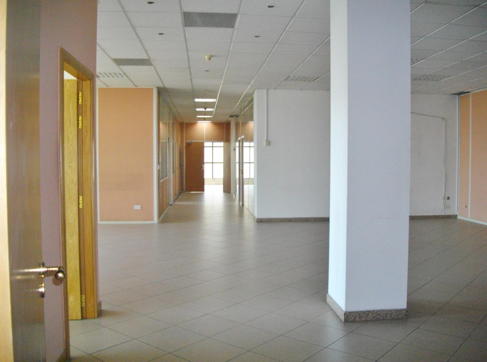 0 bed Office For Rent in Santa Venera, Santa Venera - thumb 3