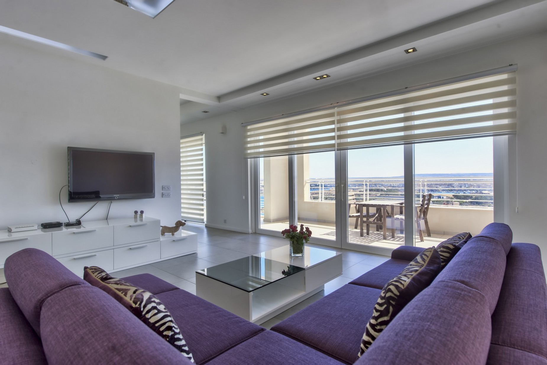 4 bed Apartment For Sale in Sliema, Sliema - thumb 7
