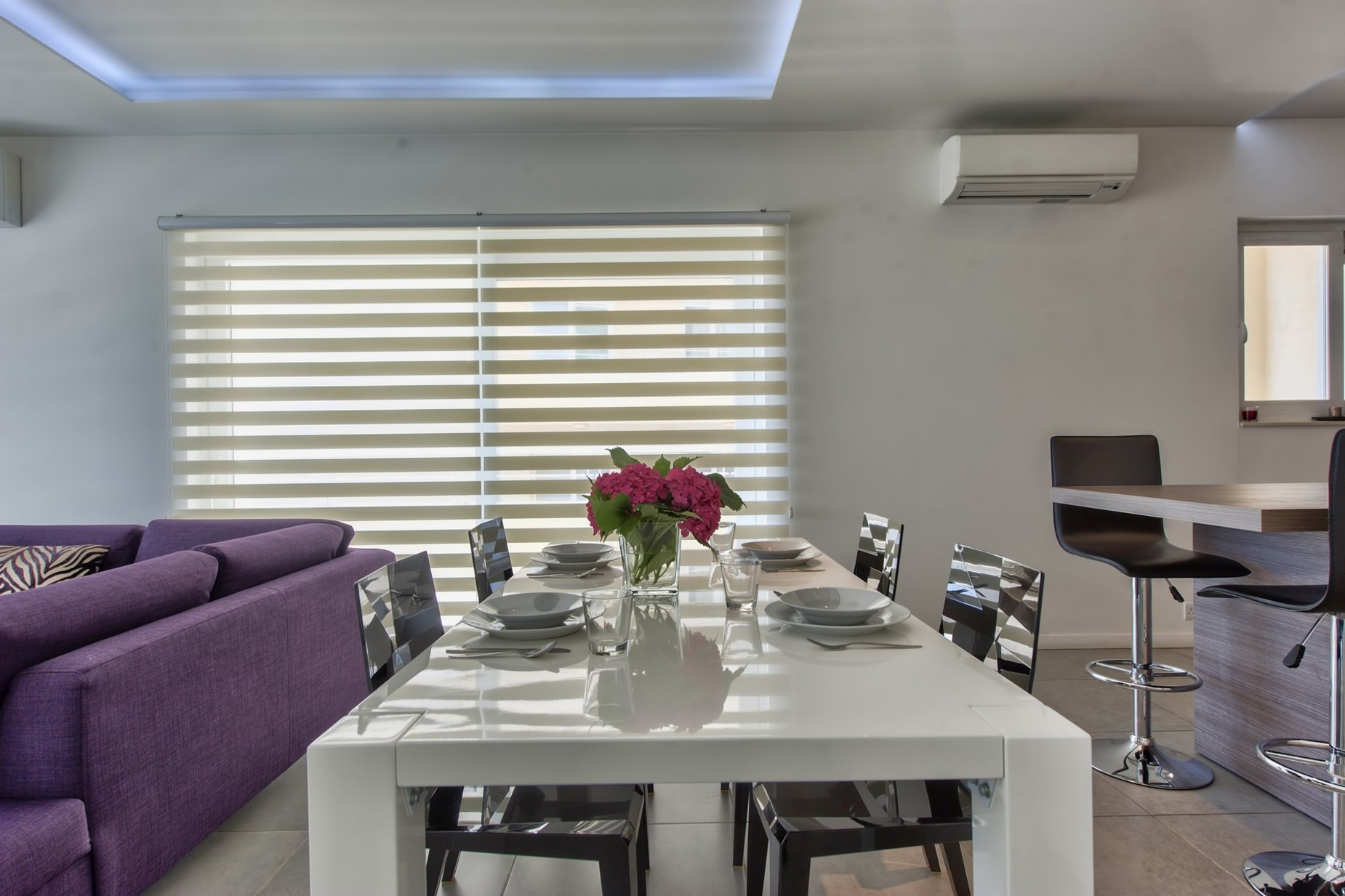 4 bed Apartment For Sale in Sliema, Sliema - thumb 10