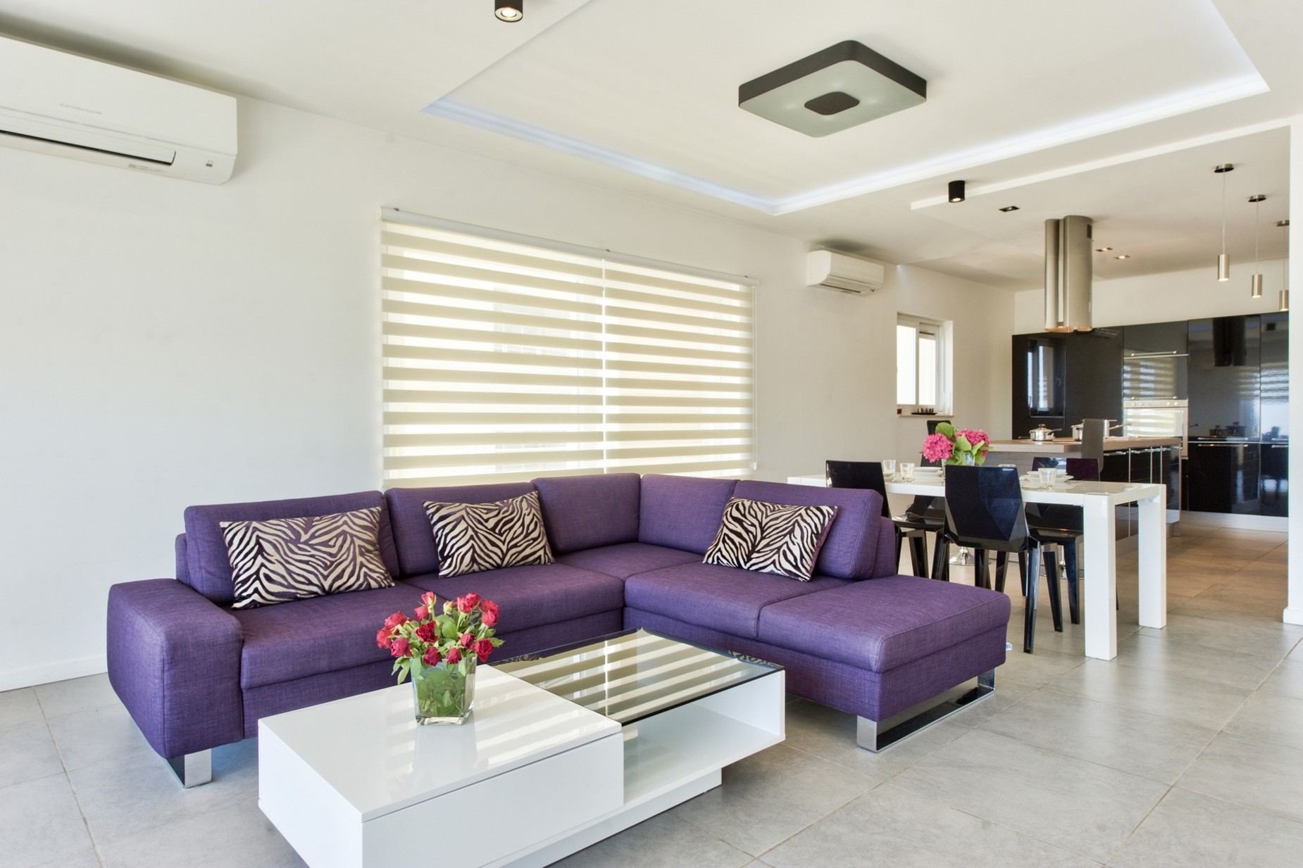 4 bed Apartment For Sale in Sliema, Sliema - thumb 8