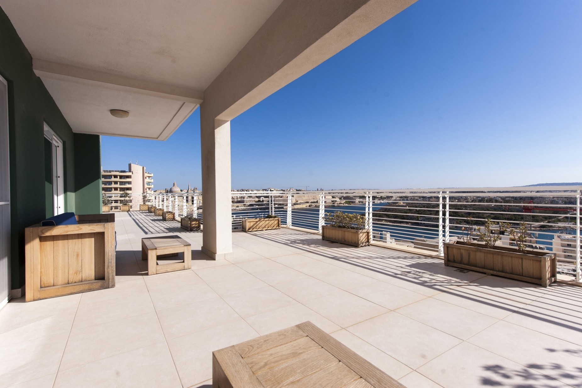 4 bed Apartment For Sale in Sliema, Sliema - thumb 2