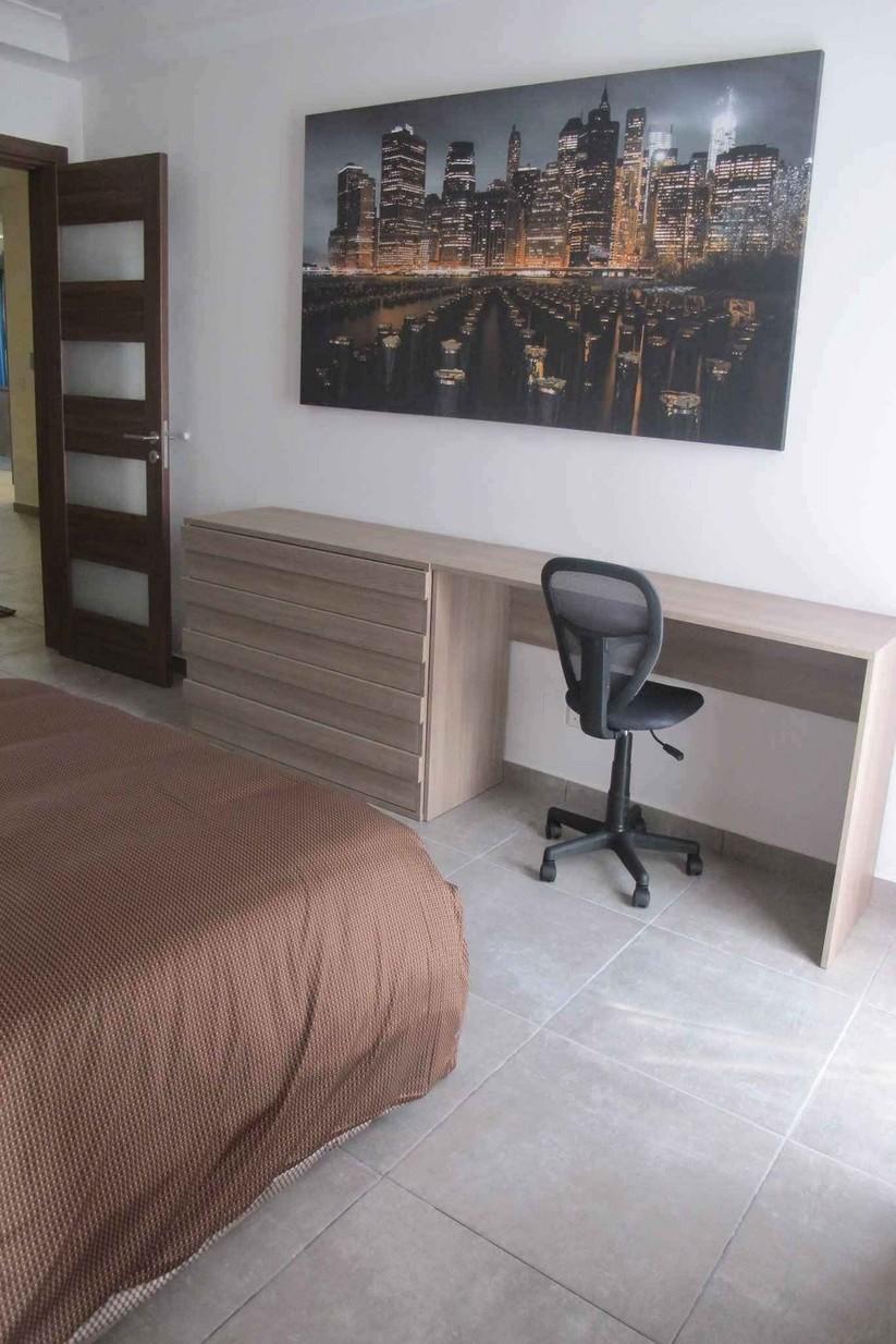 3 bed Apartment For Rent in Pieta, Pieta - thumb 6