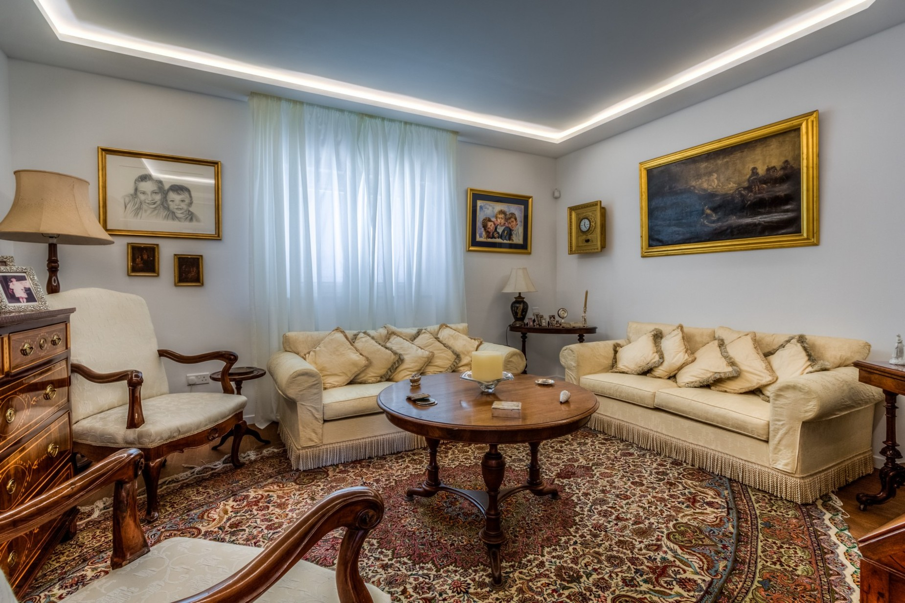 5 bed Villa For Sale in Madliena, Madliena - thumb 2