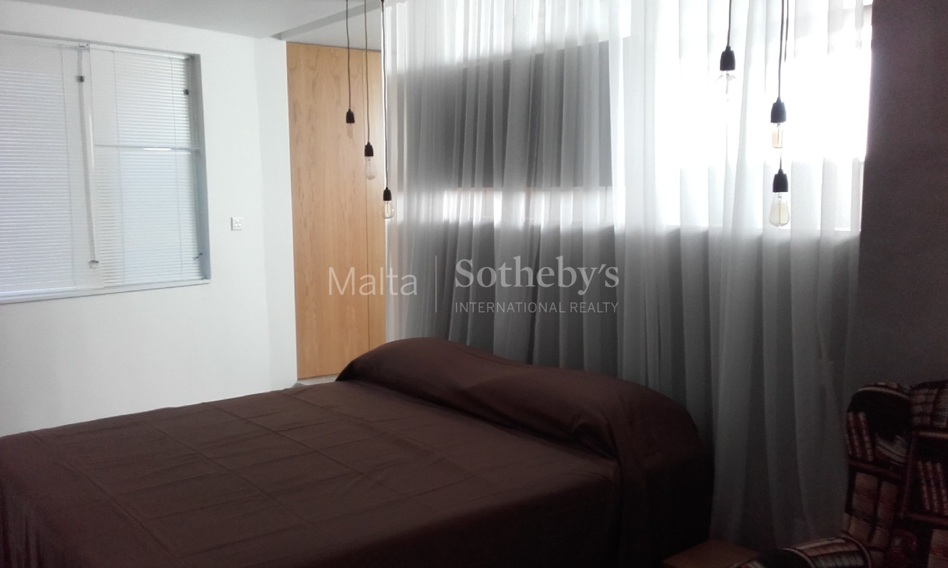 3 bed Apartment For Rent in Ta' Xbiex, Ta' Xbiex - thumb 5