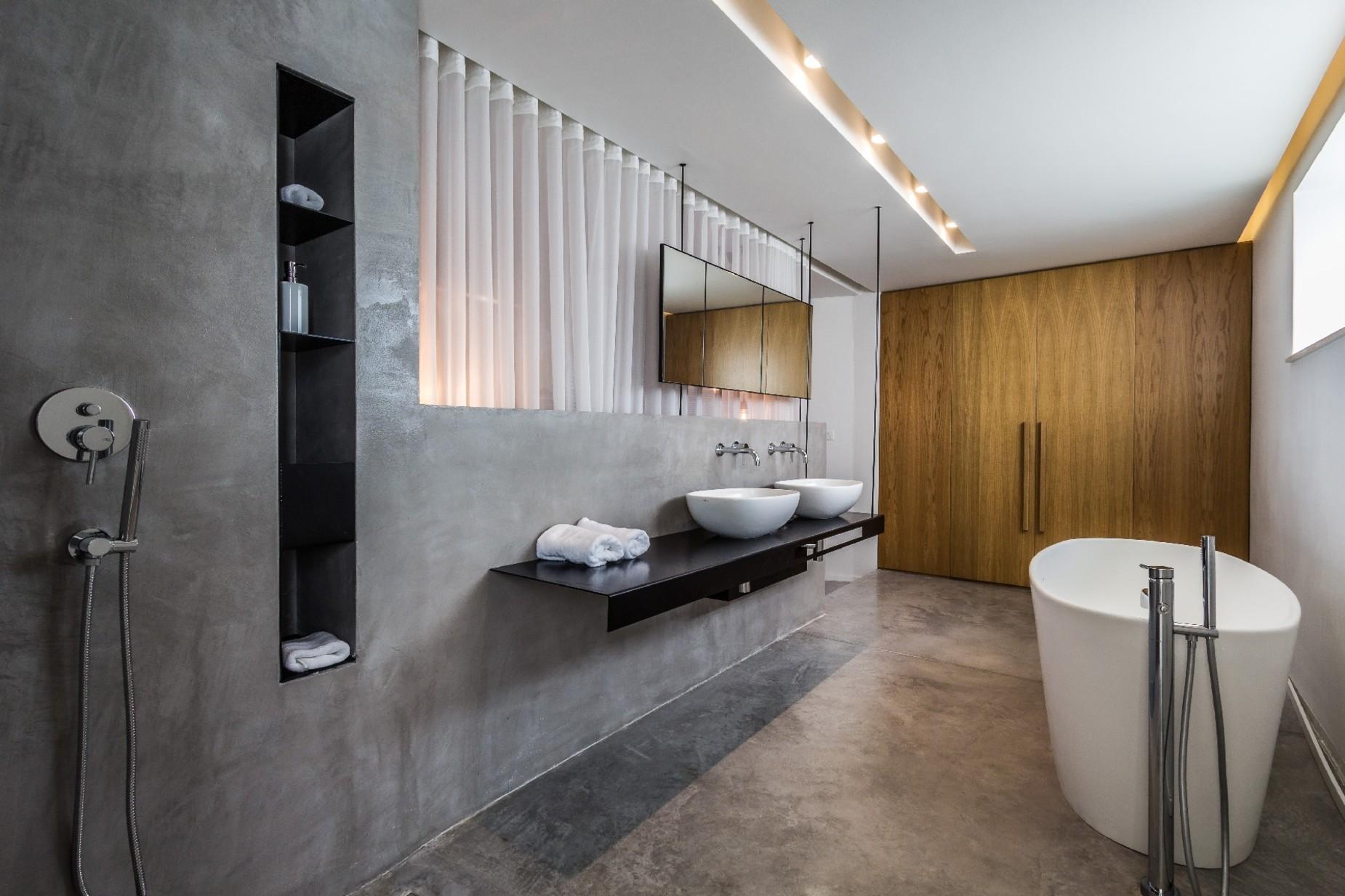 3 bed Apartment For Sale in Ta' Xbiex, Ta' Xbiex - thumb 11