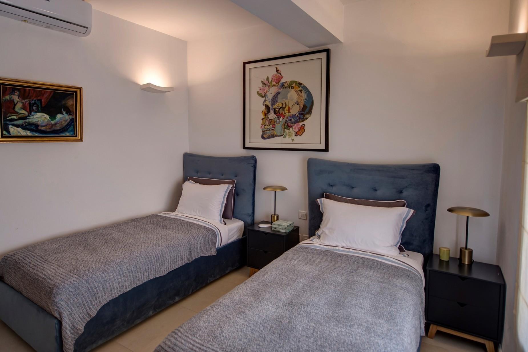 5 bed Palazzo For Sale in Qormi, Qormi - thumb 23