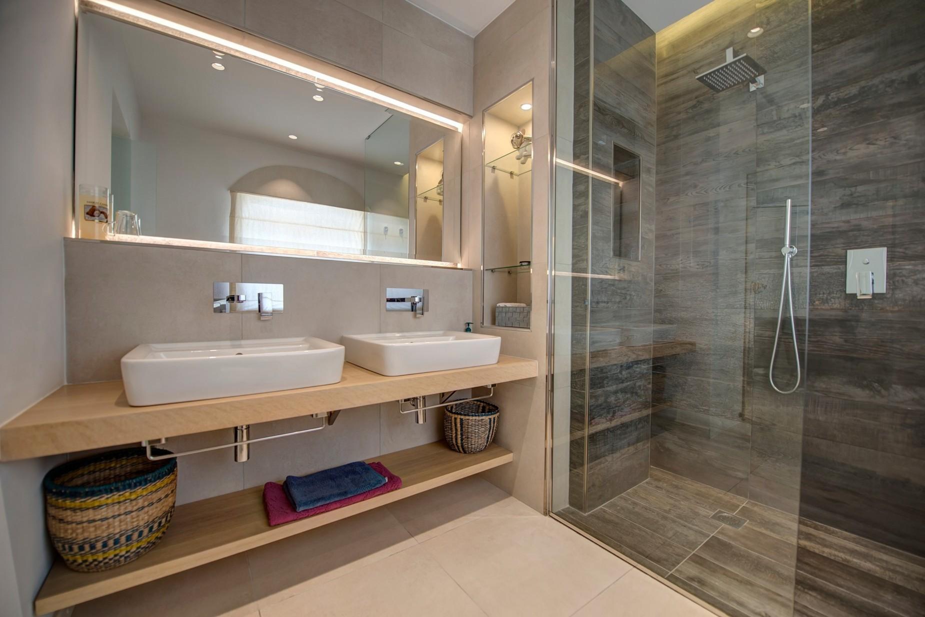 5 bed Palazzo For Sale in Qormi, Qormi - thumb 21