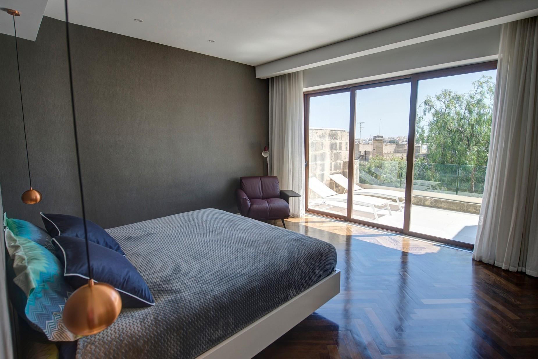 5 bed Palazzo For Sale in Qormi, Qormi - thumb 19