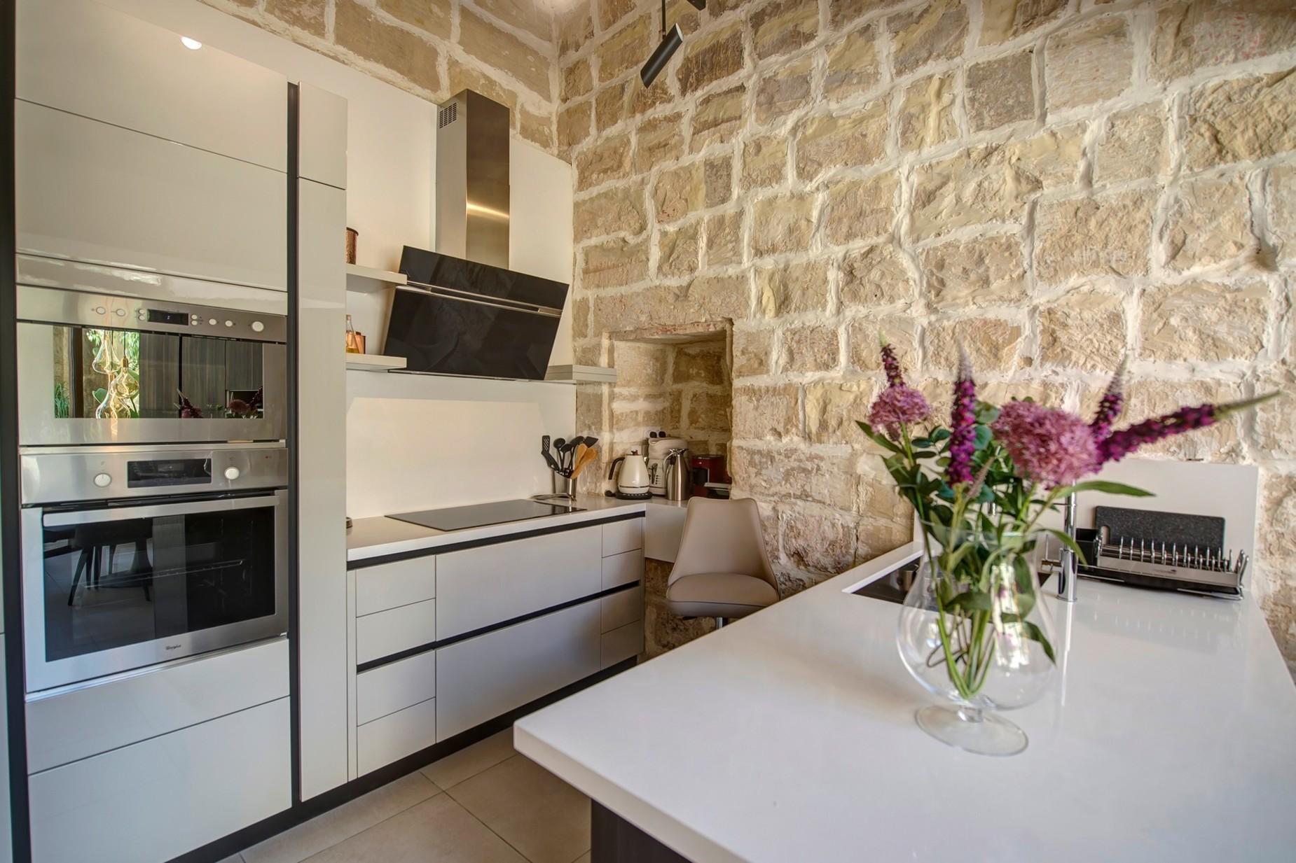 5 bed Palazzo For Sale in Qormi, Qormi - thumb 14