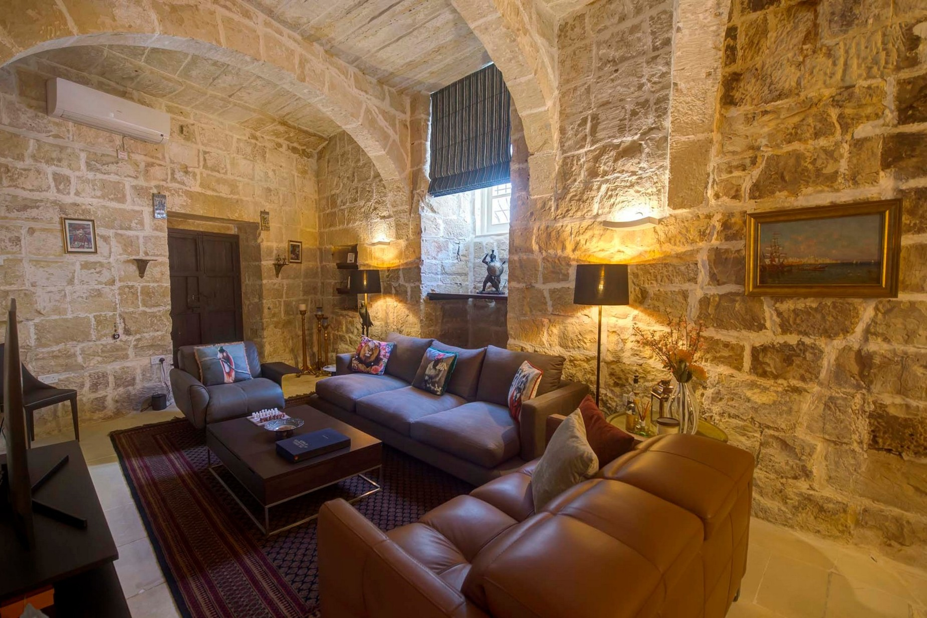 5 bed Palazzo For Sale in Qormi, Qormi - thumb 6
