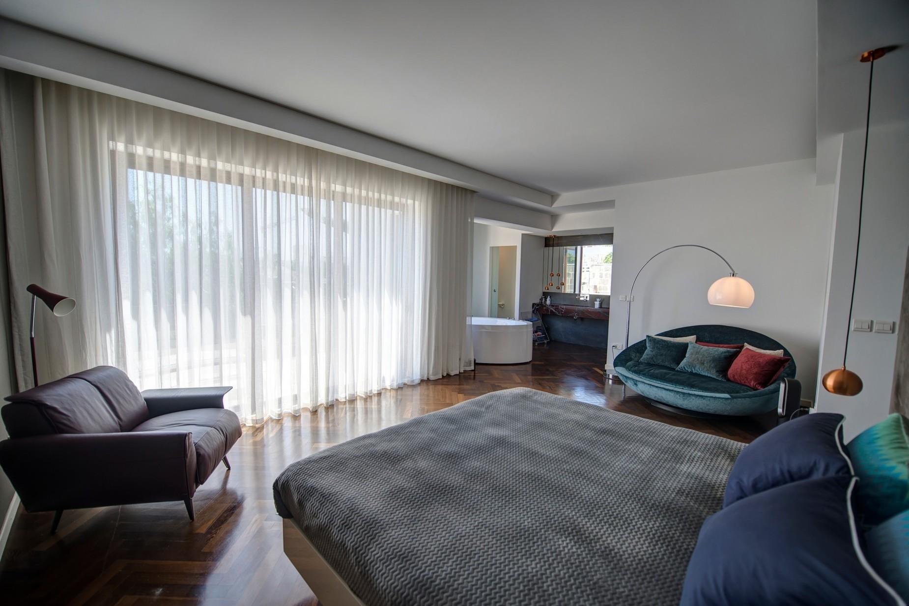5 bed Palazzo For Sale in Qormi, Qormi - thumb 17