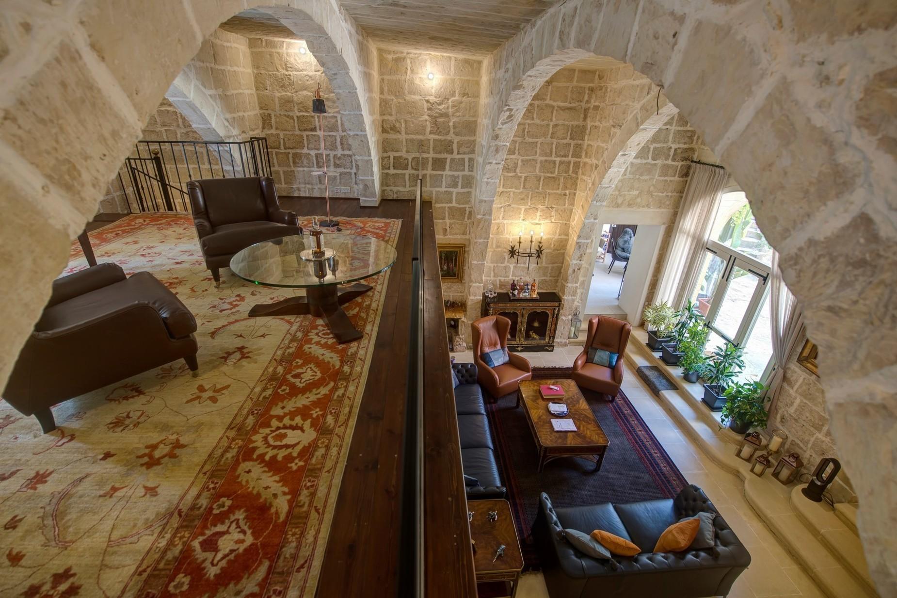5 bed Palazzo For Sale in Qormi, Qormi - thumb 12