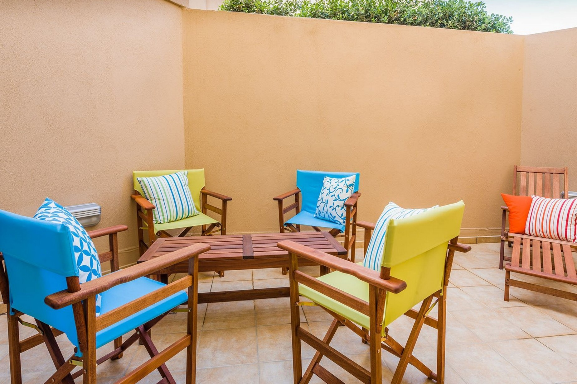 2 bed Apartment For Rent in Mellieha, Mellieha - thumb 11