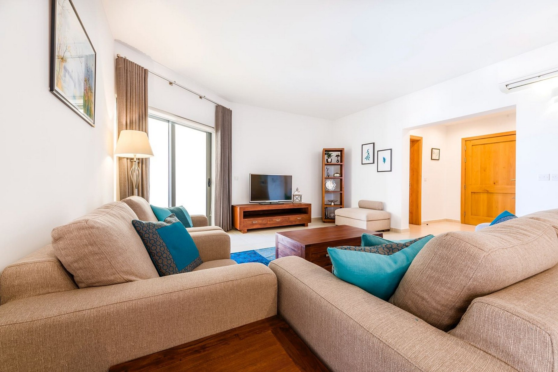 2 bed Apartment For Rent in Mellieha, Mellieha - thumb 3