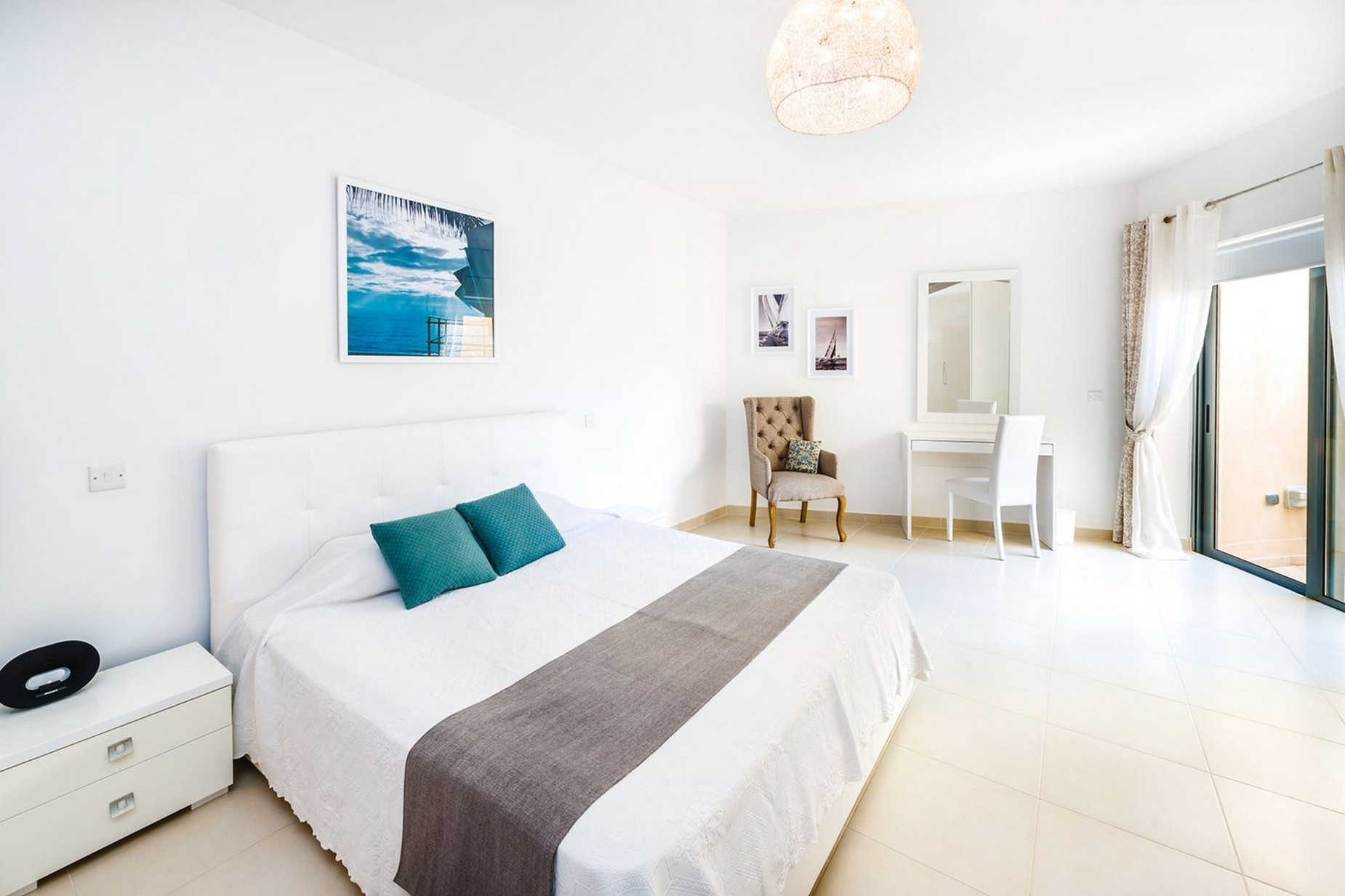 2 bed Apartment For Rent in Mellieha, Mellieha - thumb 7