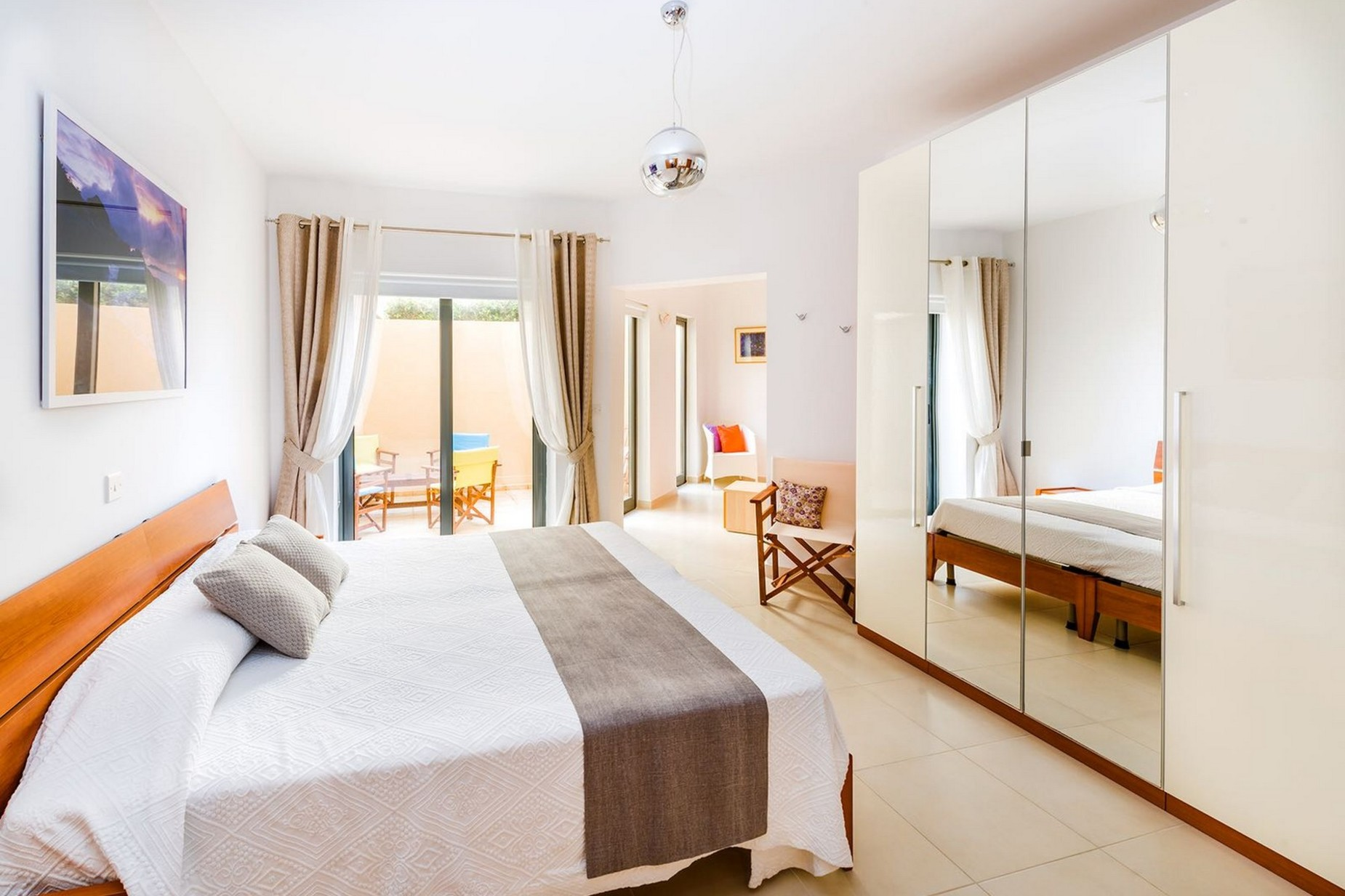 2 bed Apartment For Rent in Mellieha, Mellieha - thumb 9