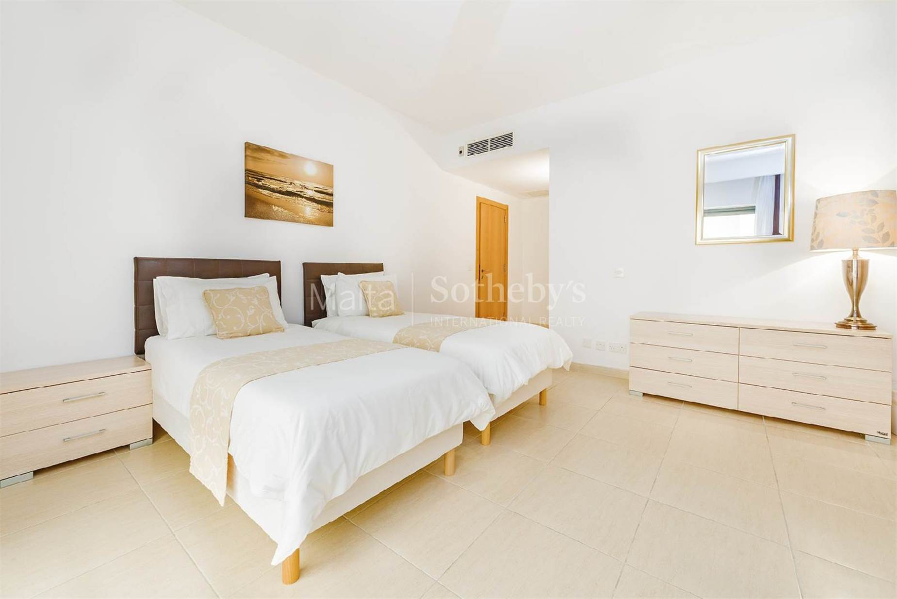 3 bed Apartment For Rent in Mellieha, Mellieha - thumb 16