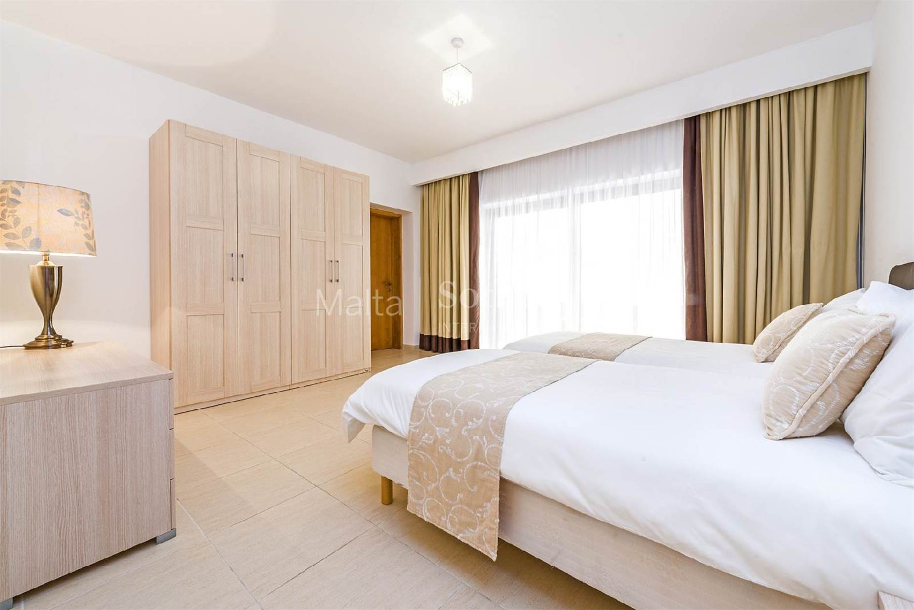 3 bed Apartment For Rent in Mellieha, Mellieha - thumb 17