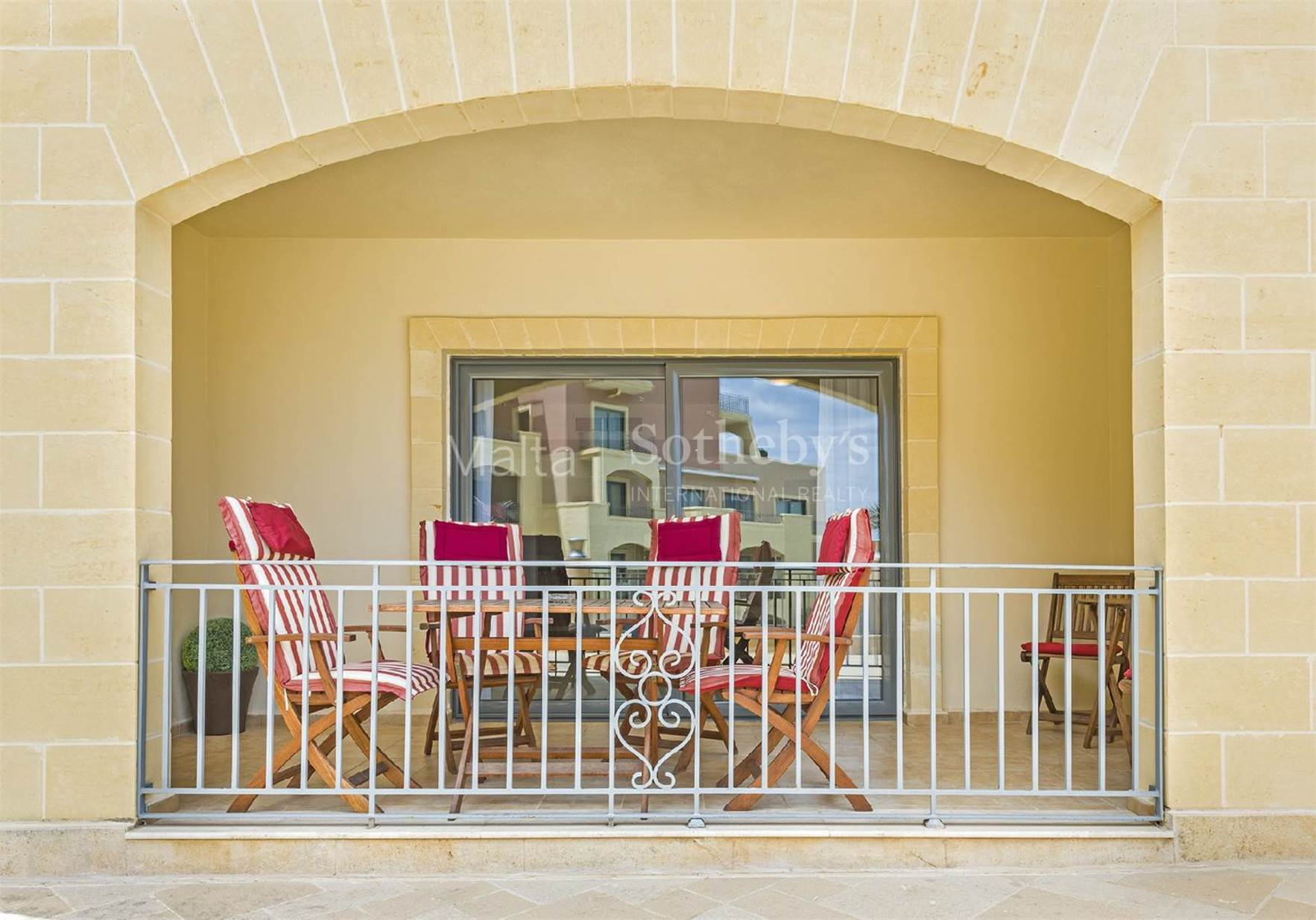 3 bed Apartment For Rent in Mellieha, Mellieha - thumb 19