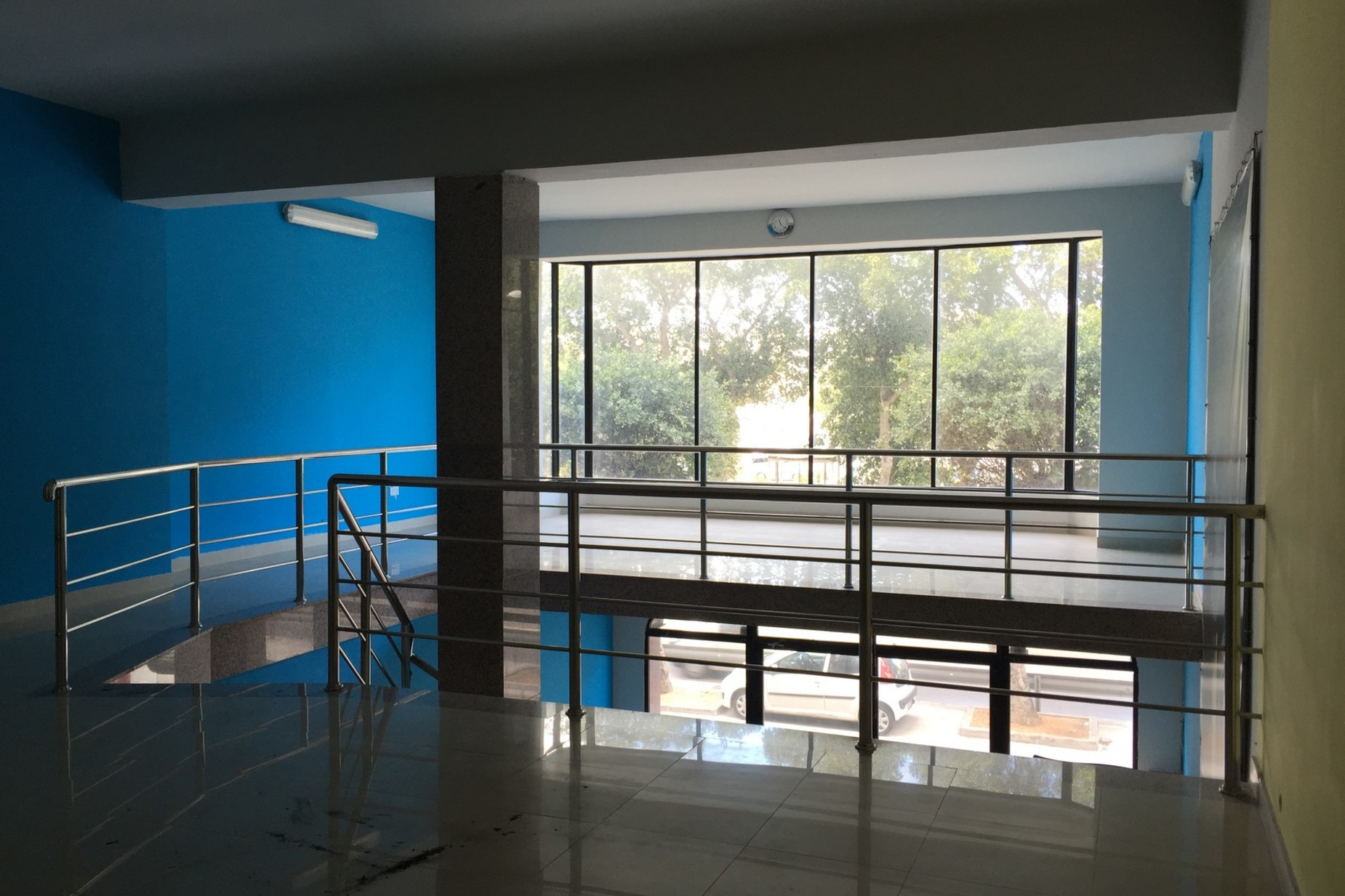 0 bed Showroom For Rent in Msida, Msida - thumb 2