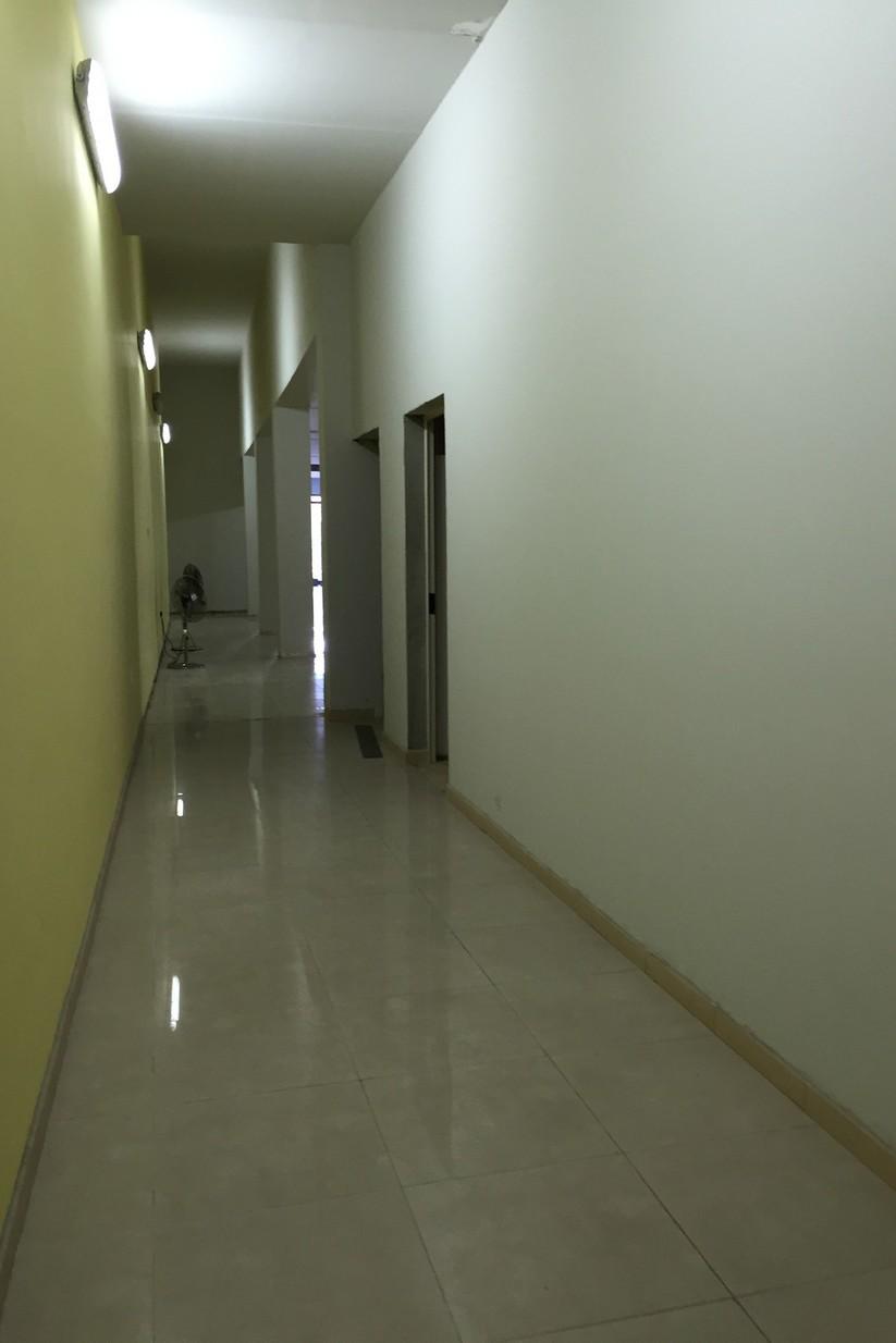 0 bed Showroom For Sale in Msida, Msida - thumb 3