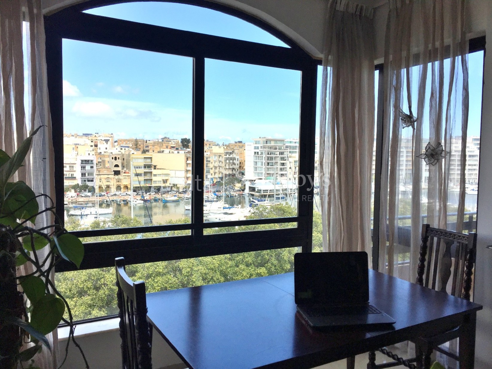 3 bed Apartment For Rent in Msida, Msida - thumb 3