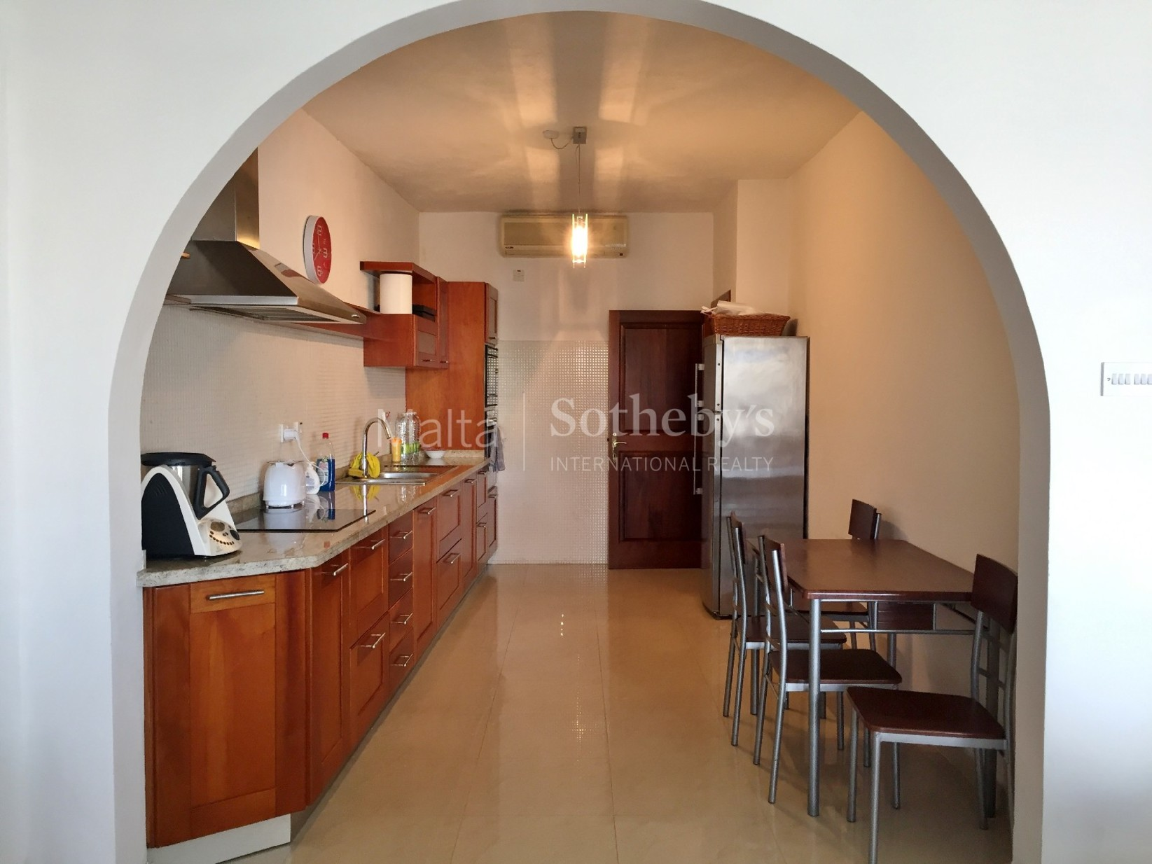 3 bed Apartment For Rent in Msida, Msida - thumb 5