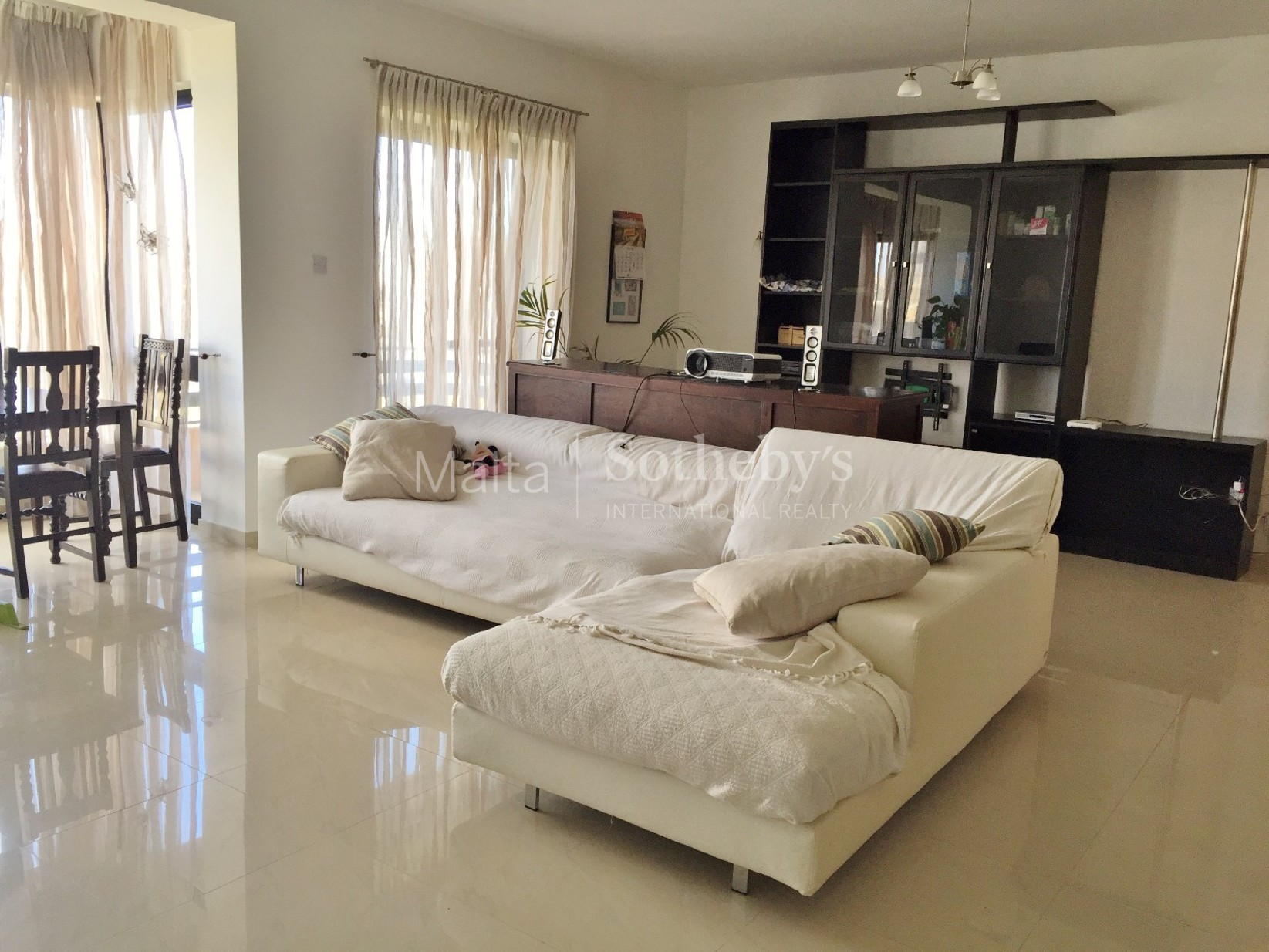 3 bed Apartment For Rent in Msida, Msida - thumb 7