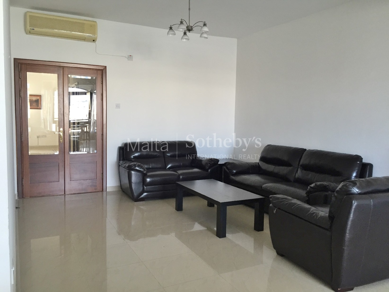 3 bed Apartment For Rent in Msida, Msida - thumb 9