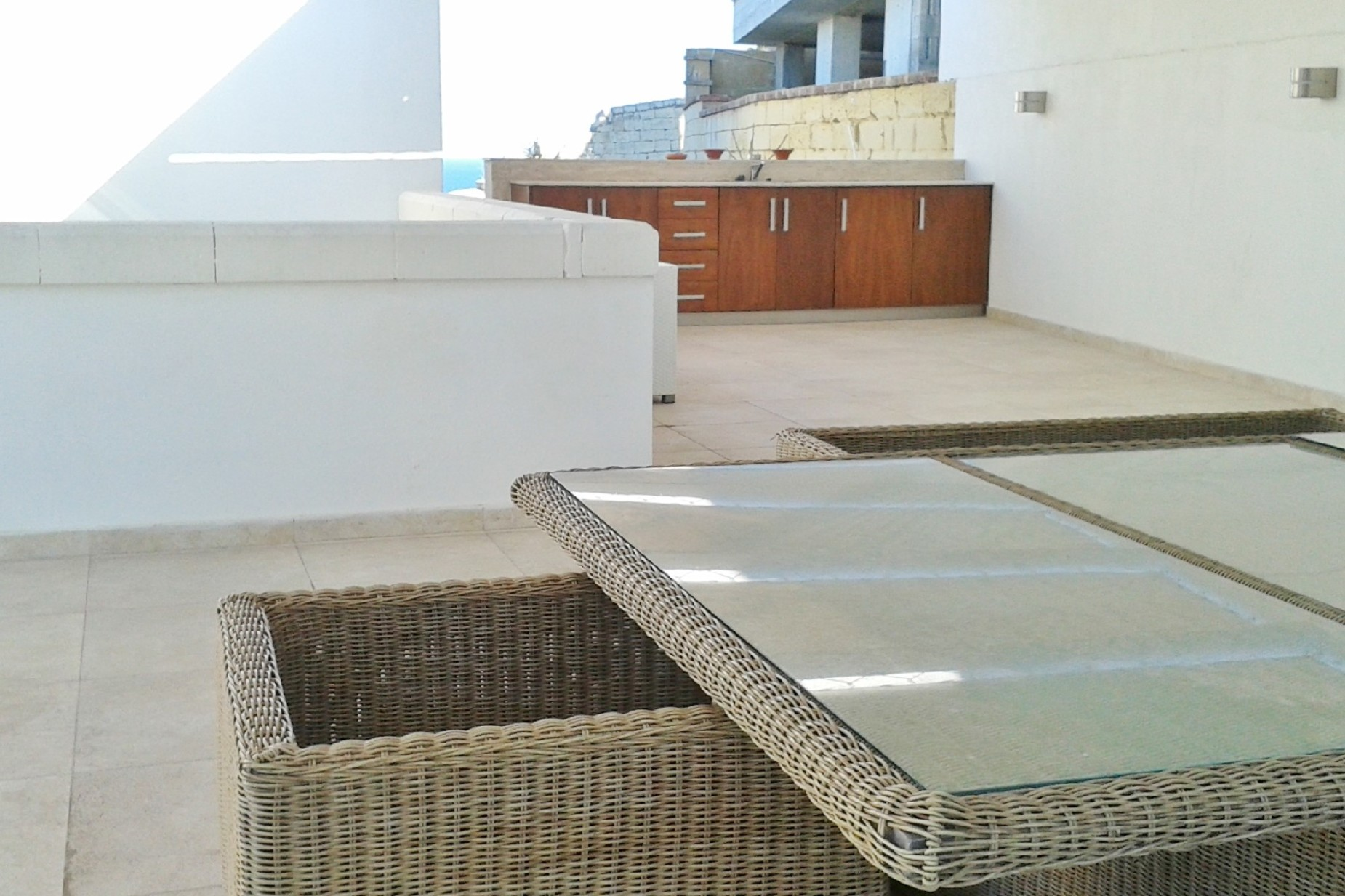 3 bed Villa For Rent in Madliena, Madliena - thumb 12