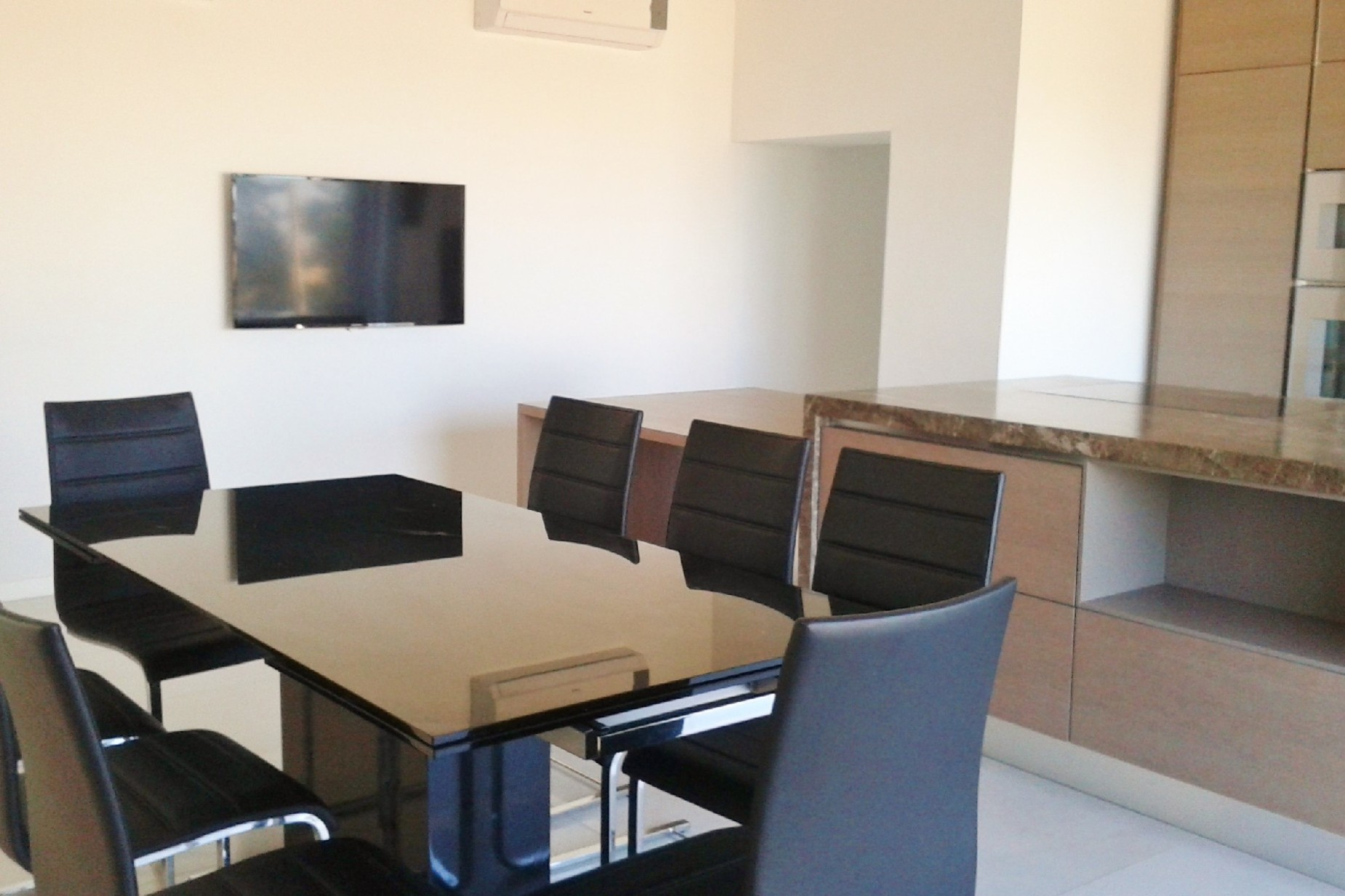 3 bed Villa For Rent in Madliena, Madliena - thumb 3