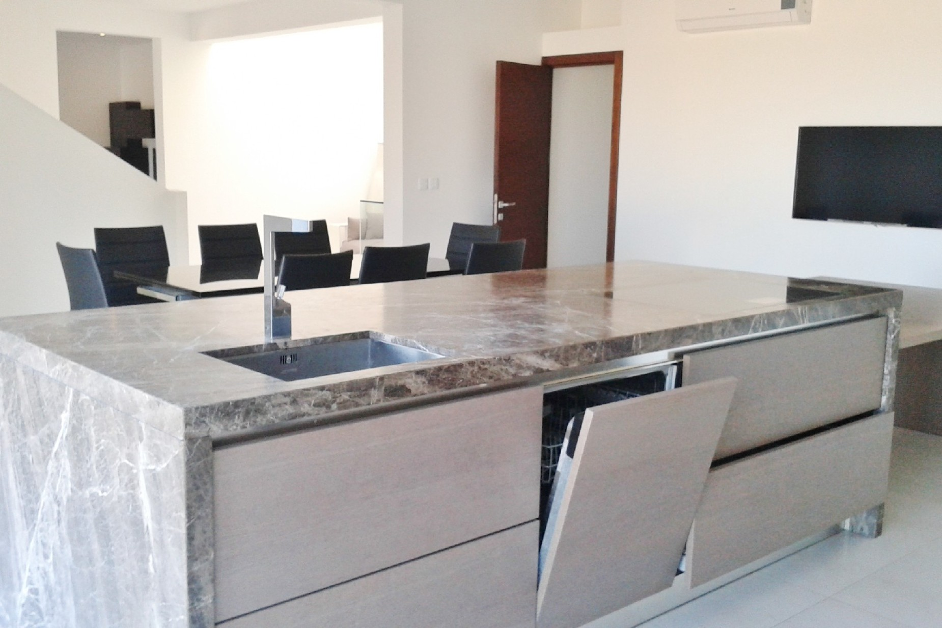 3 bed Villa For Rent in Madliena, Madliena - thumb 7