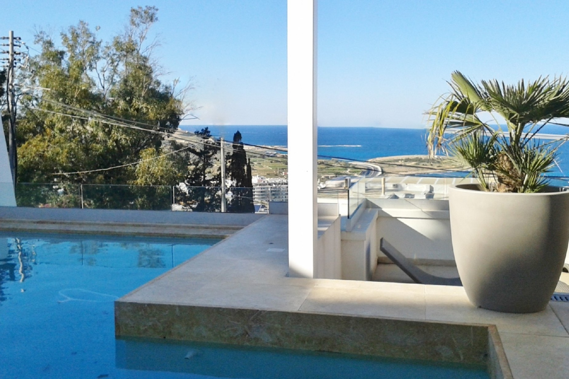 3 bed Villa For Rent in Madliena, Madliena - thumb 11