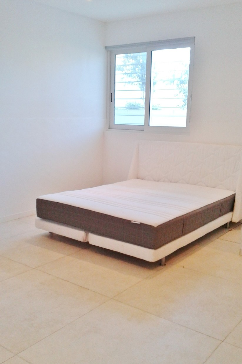 3 bed Villa For Rent in Madliena, Madliena - thumb 13