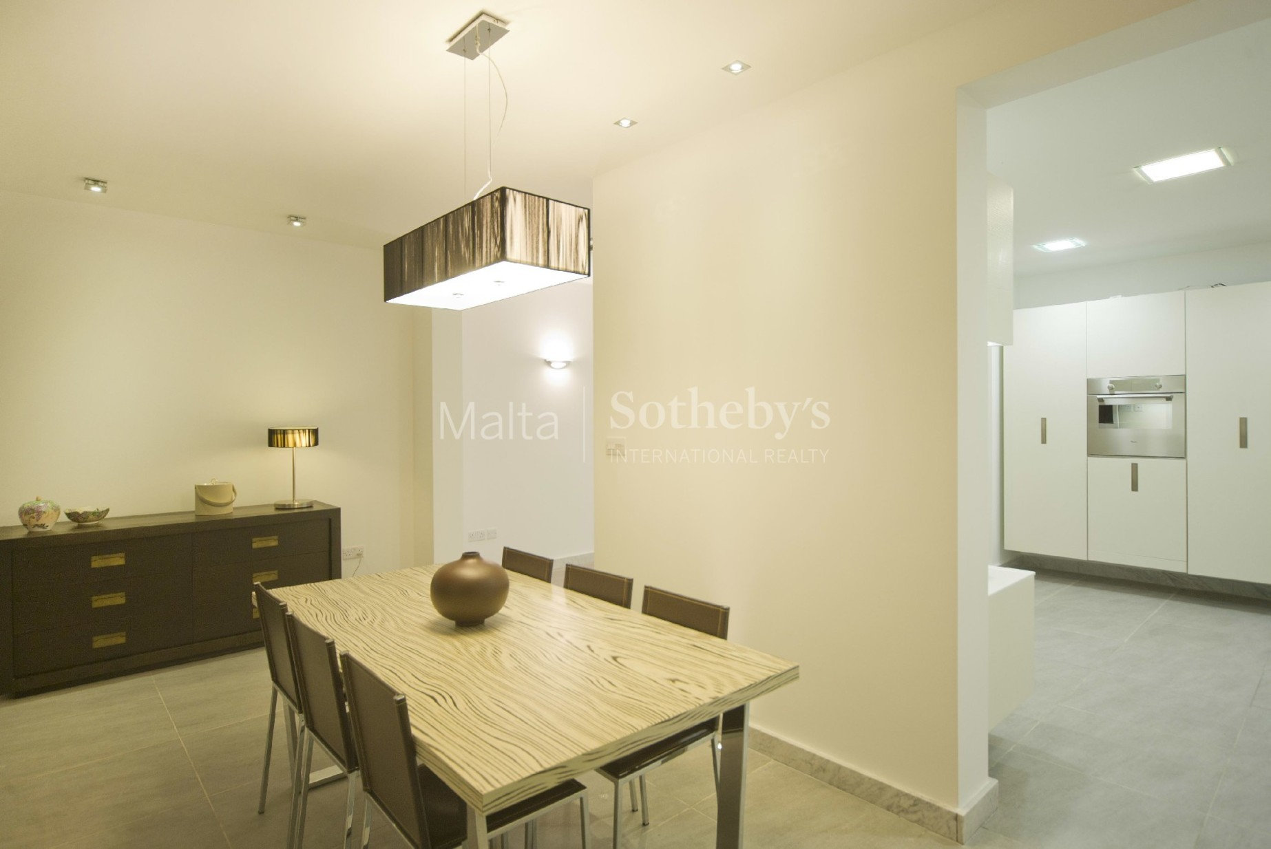 3 bed Villa For Rent in Mellieha, Mellieha - thumb 6