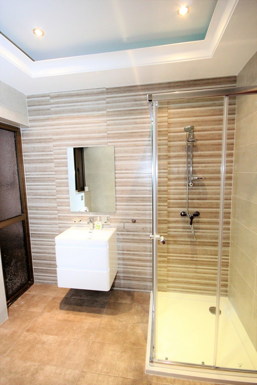 3 bed Villa For Rent in San Gwann, San Gwann - thumb 5