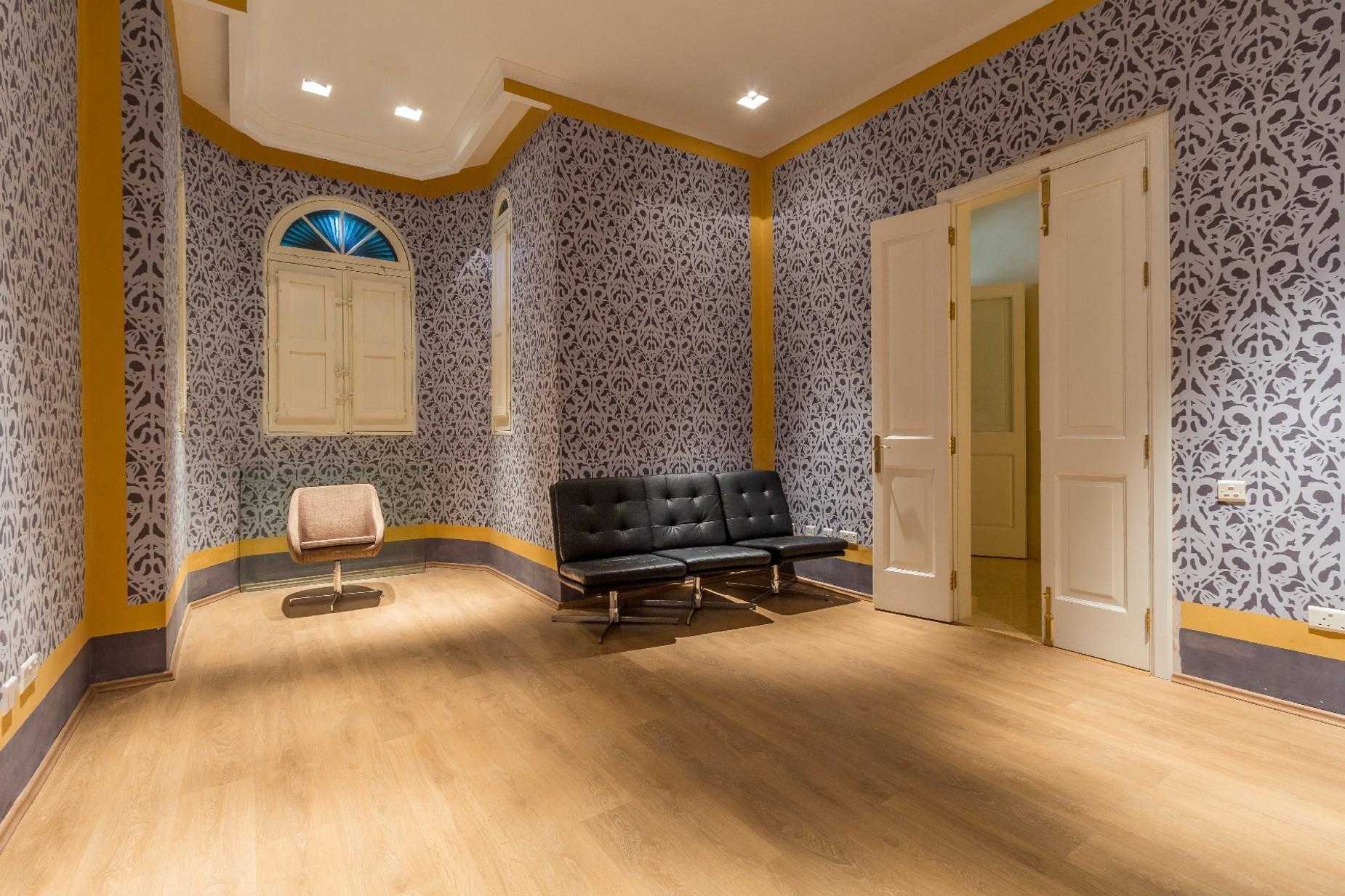 6 bed Palazzo For Rent in Balzan, Balzan - thumb 7