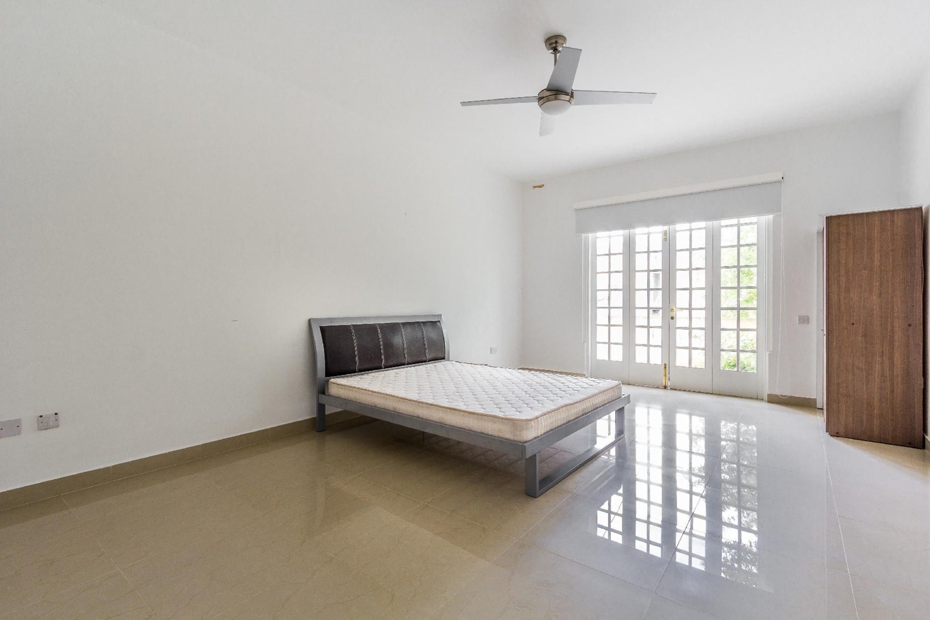 6 bed Palazzo For Rent in Balzan, Balzan - thumb 12