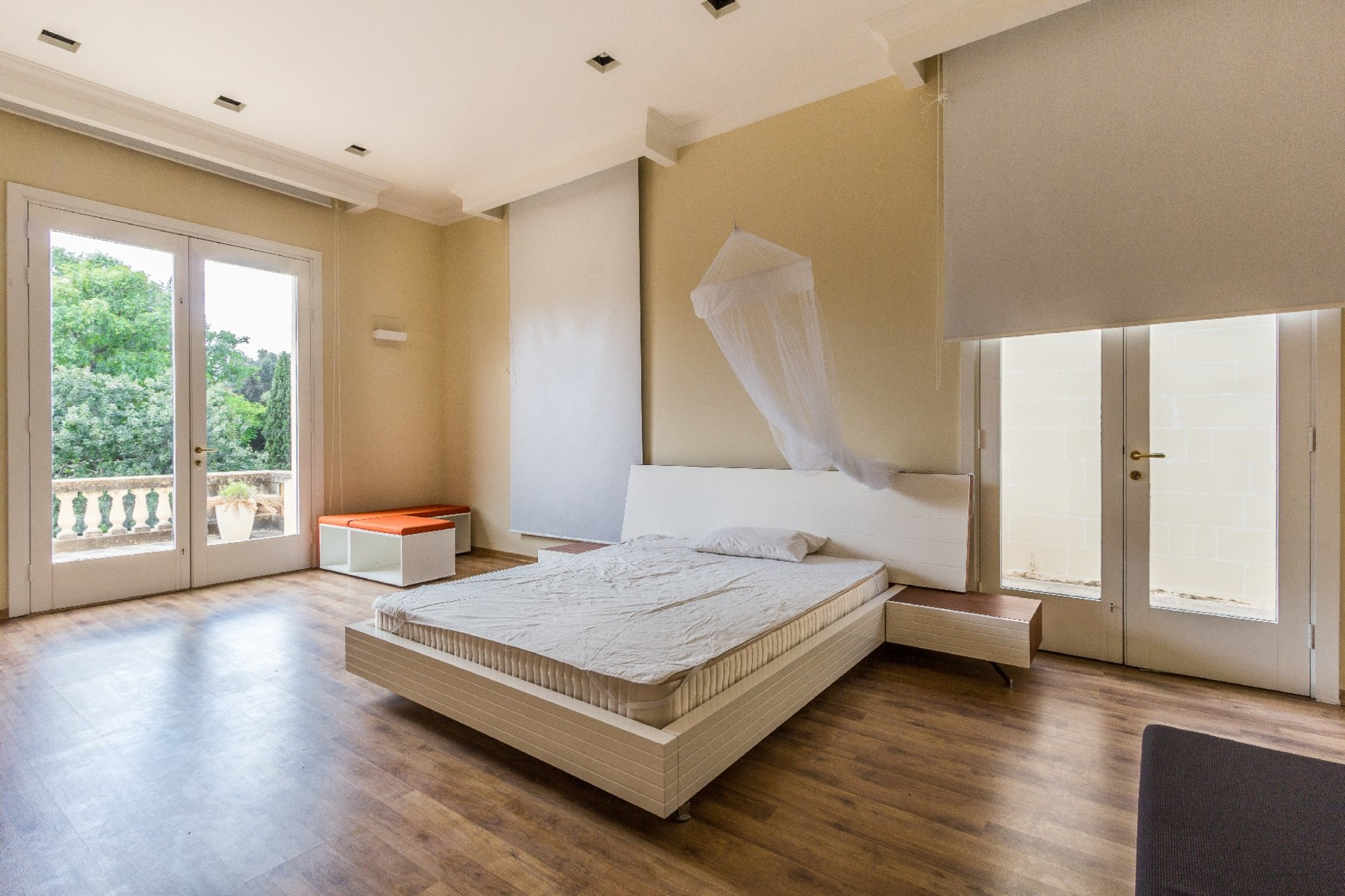 6 bed Palazzo For Rent in Balzan, Balzan - thumb 10