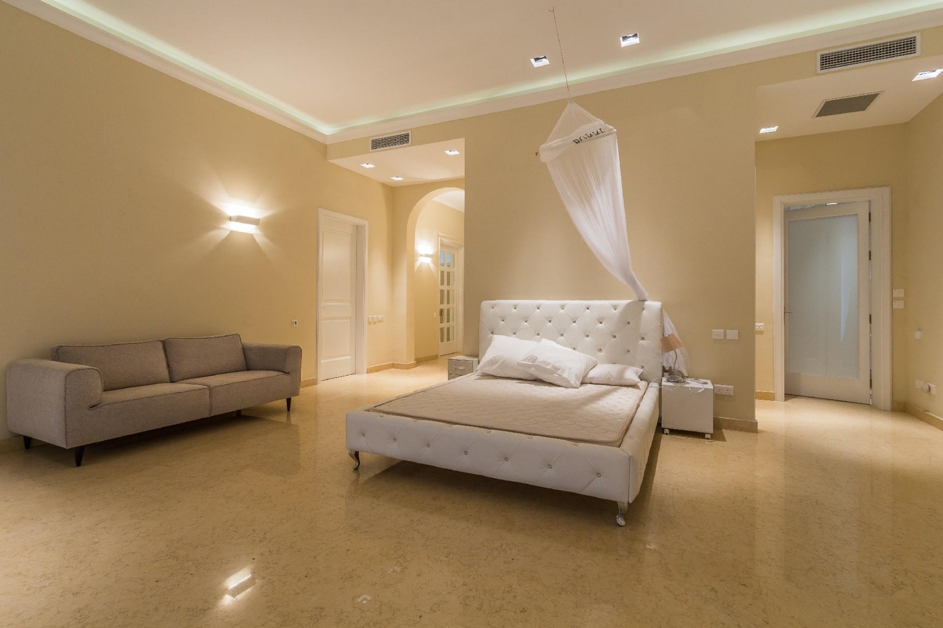 6 bed Palazzo For Rent in Balzan, Balzan - thumb 9