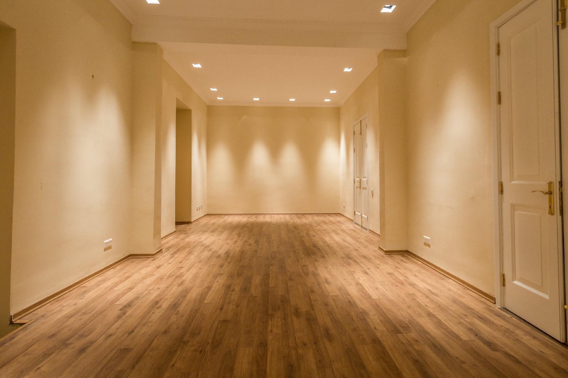 6 bed Palazzo For Rent in Balzan, Balzan - thumb 5