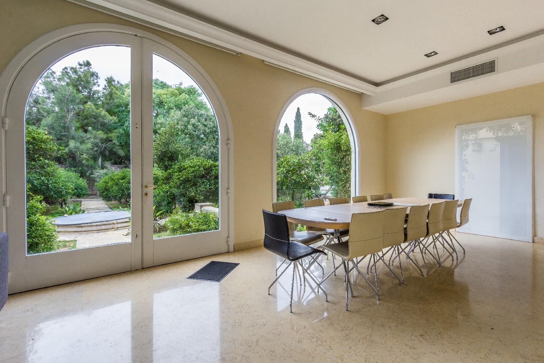 6 bed Palazzo For Rent in Balzan, Balzan - thumb 2