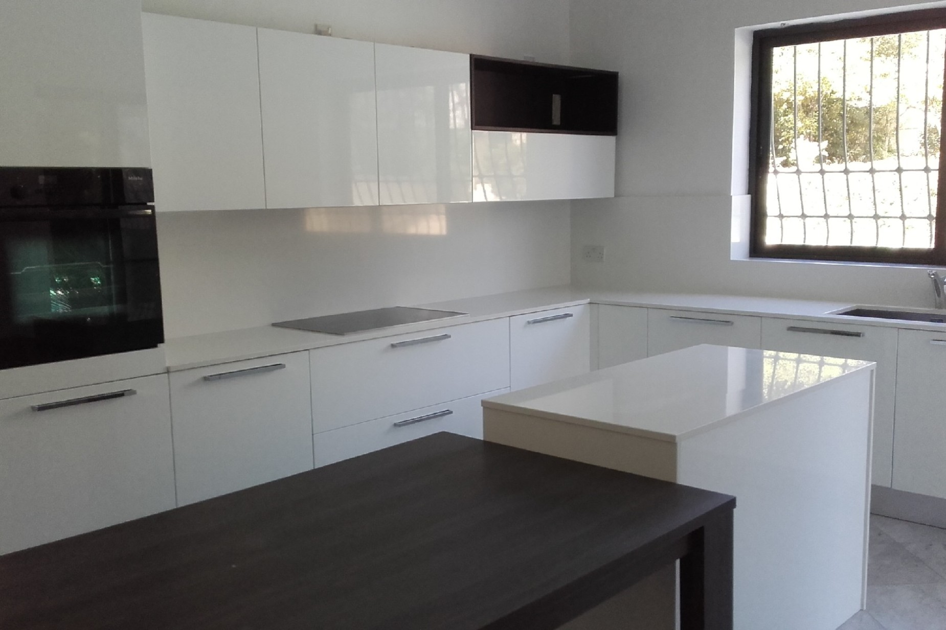 4 bed Villa For Rent in Swieqi, Swieqi - thumb 3