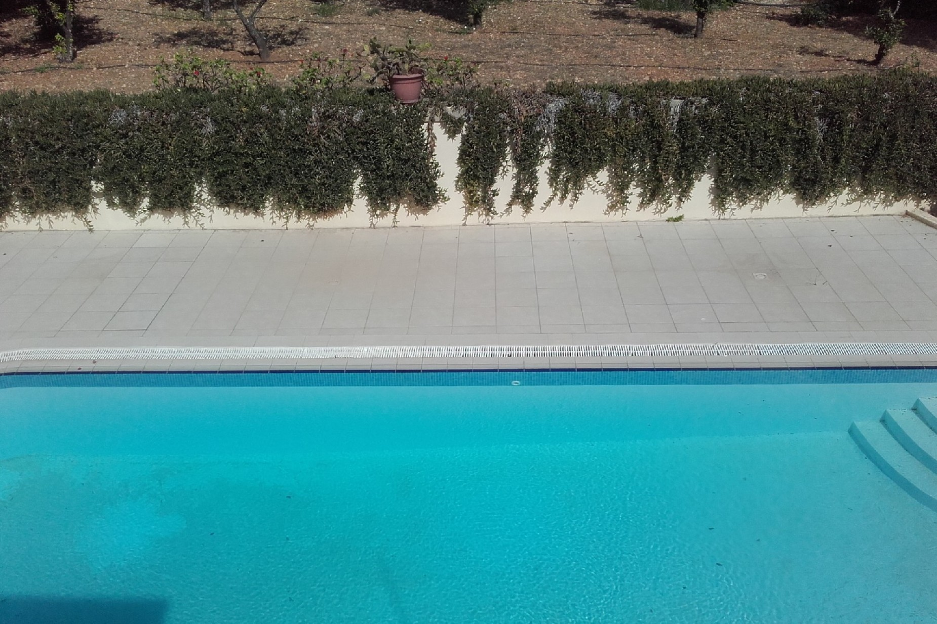 4 bed Villa For Rent in Swieqi, Swieqi - thumb 6