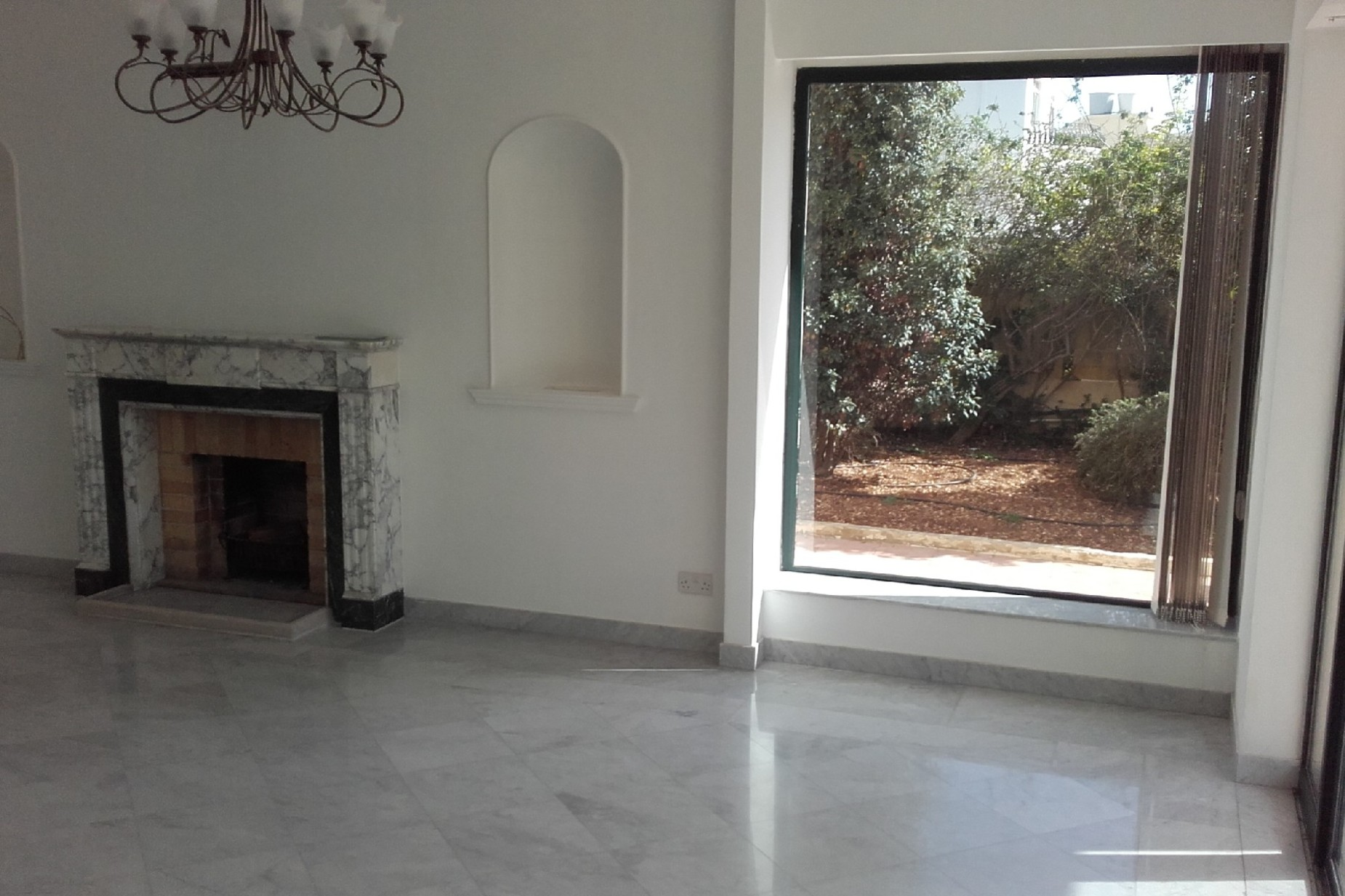 4 bed Villa For Rent in Swieqi, Swieqi - thumb 2