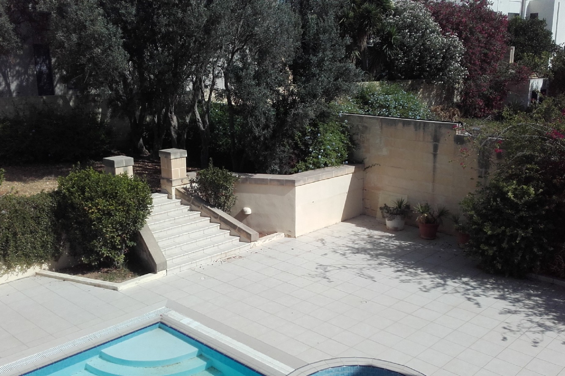 4 bed Villa For Rent in Swieqi, Swieqi - thumb 7